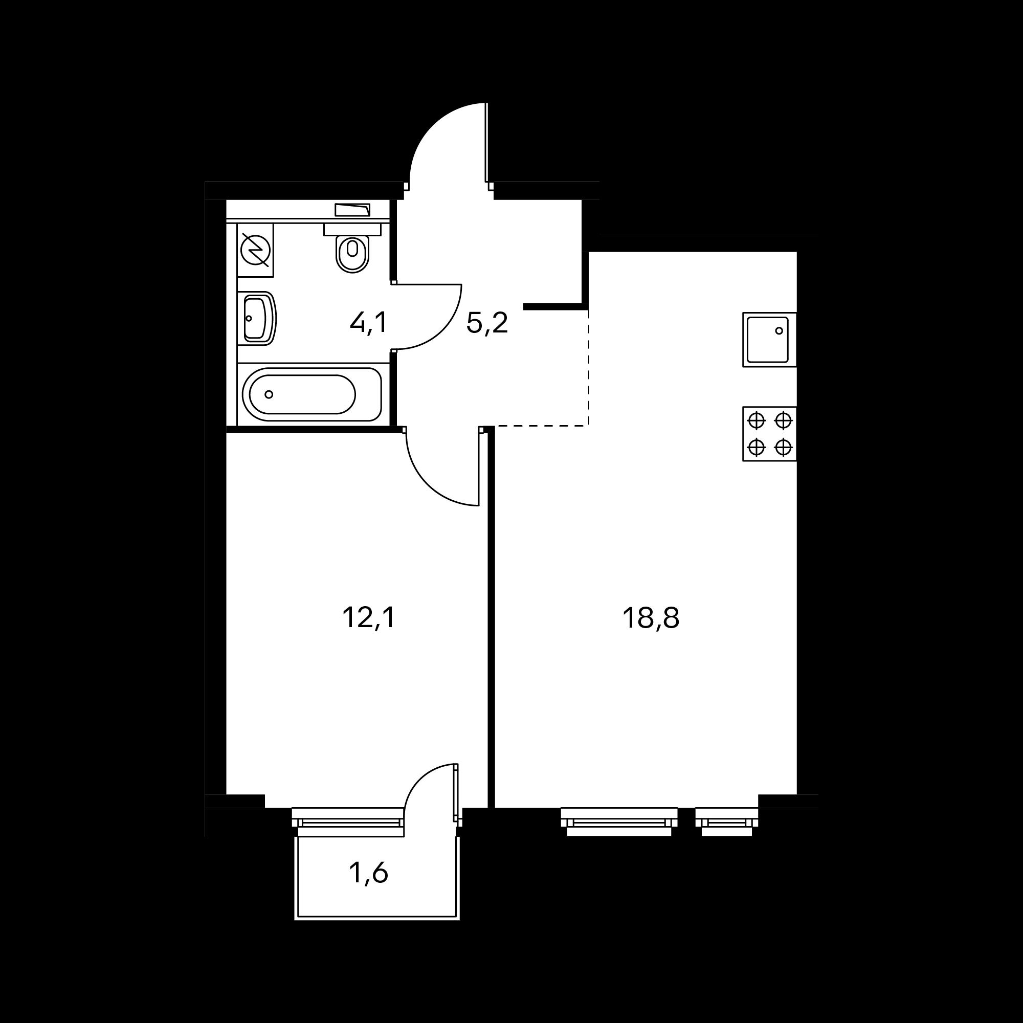 1EM3_6.6-1B2*