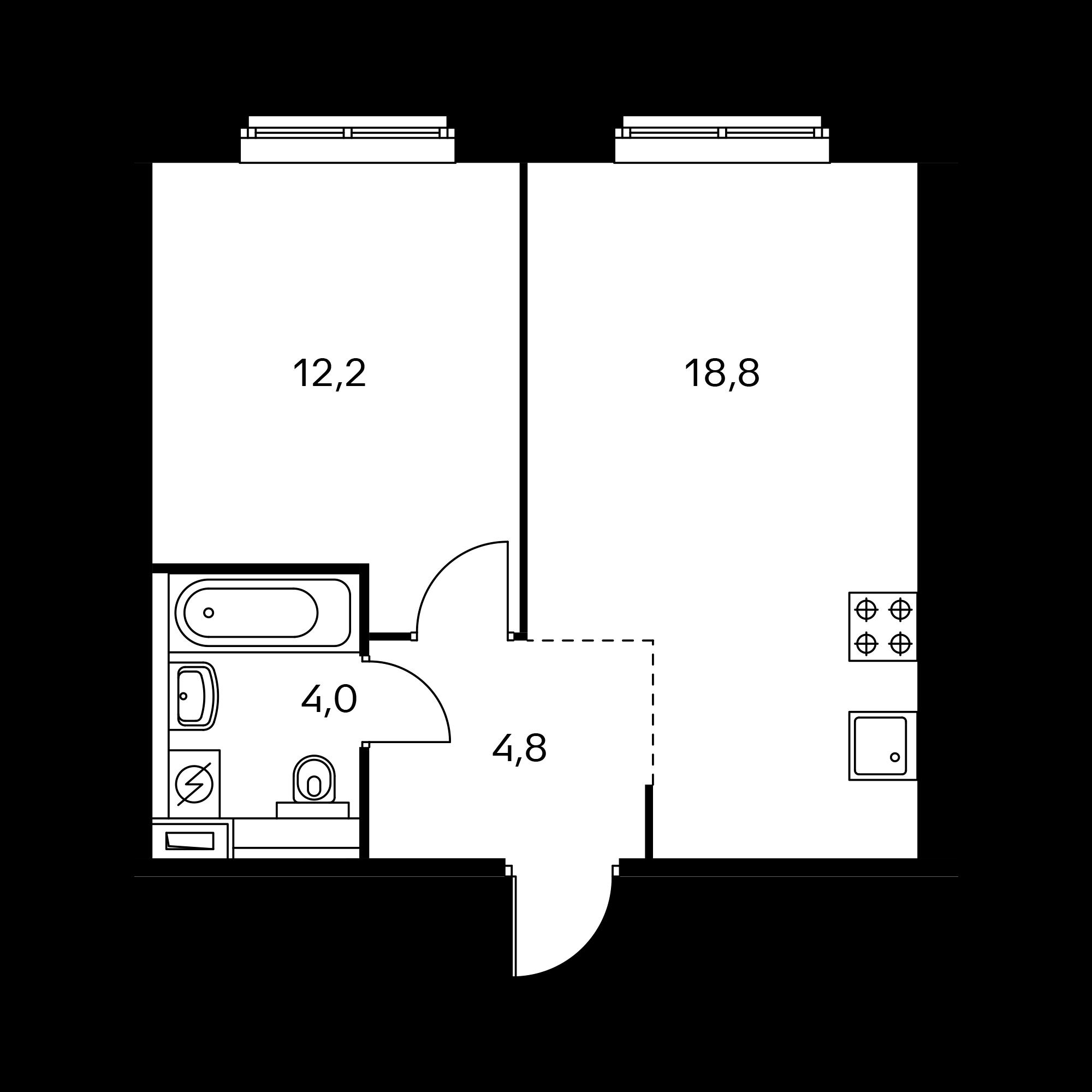 1EM4_6.9-2