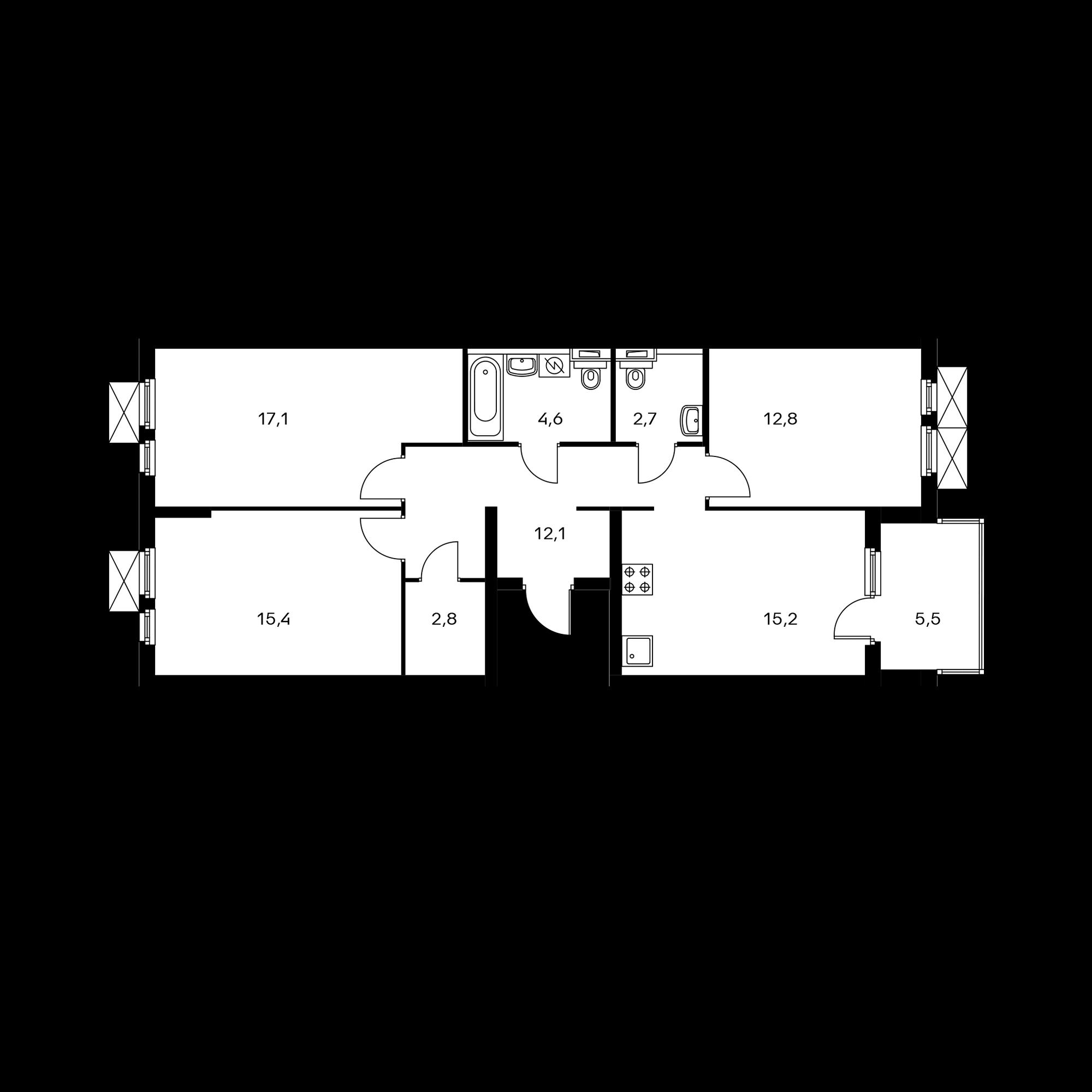 3EL5_6.6-1_S_AB