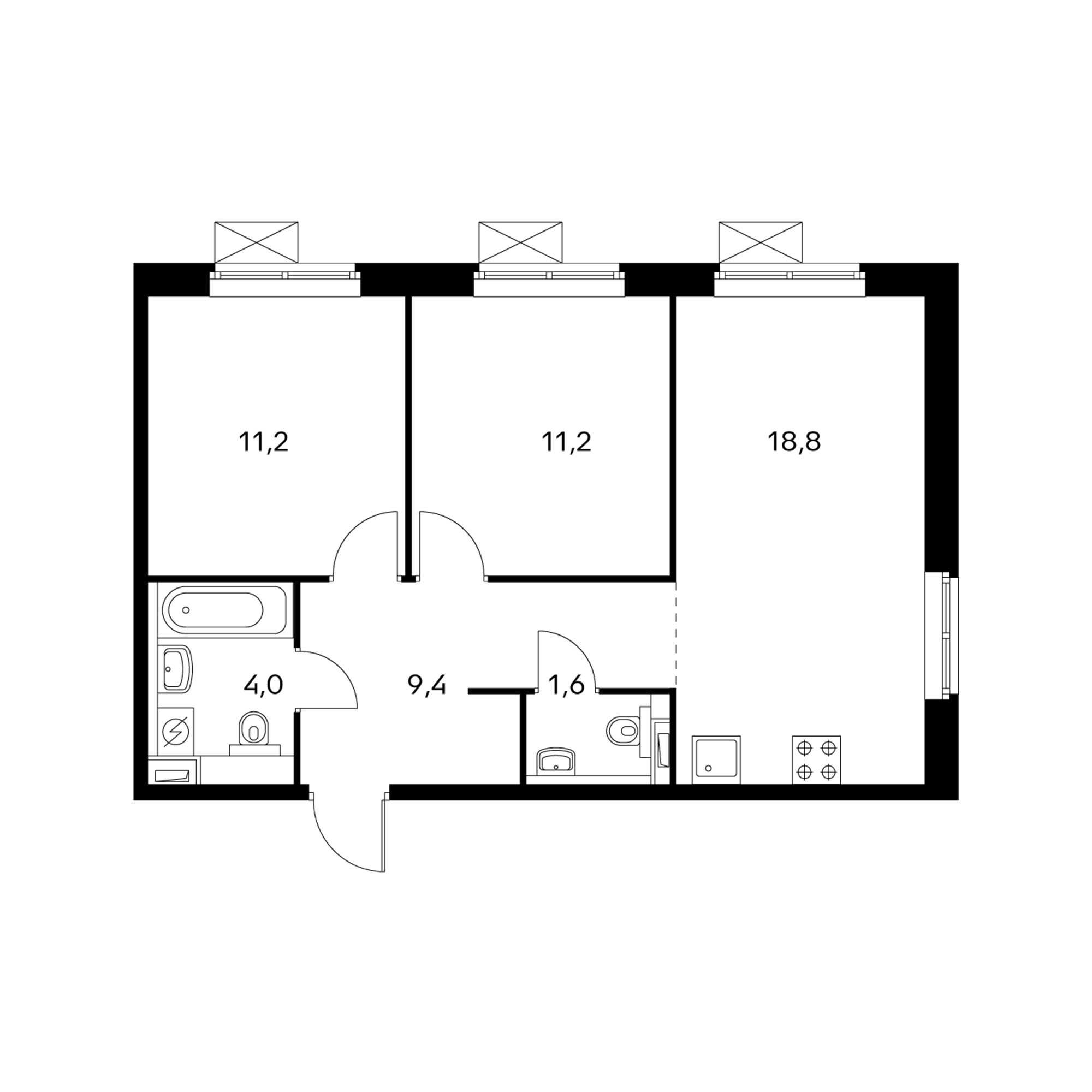 2EM7_9.9-3