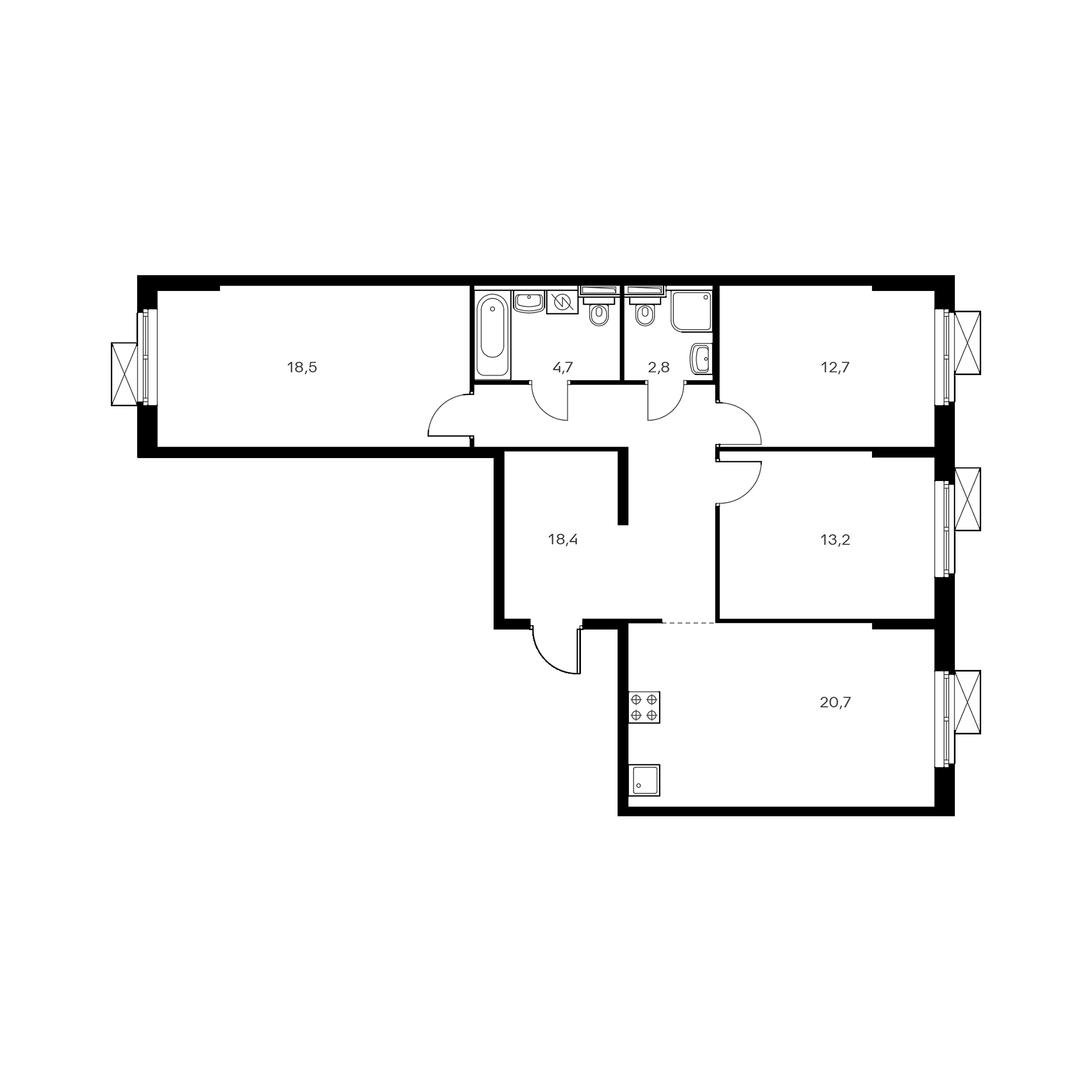 3EL3_10.2-1_S_A2