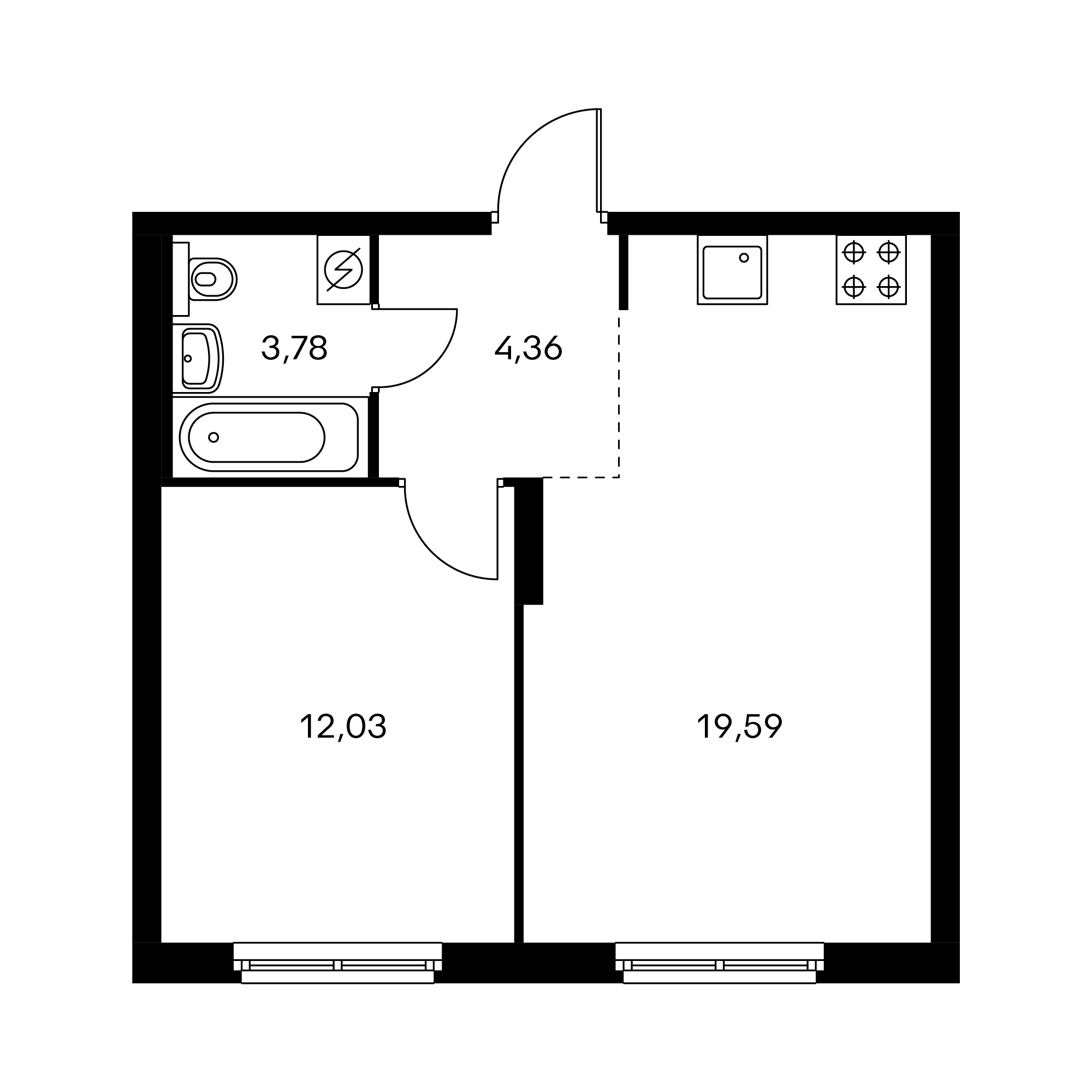 1EM4R_1