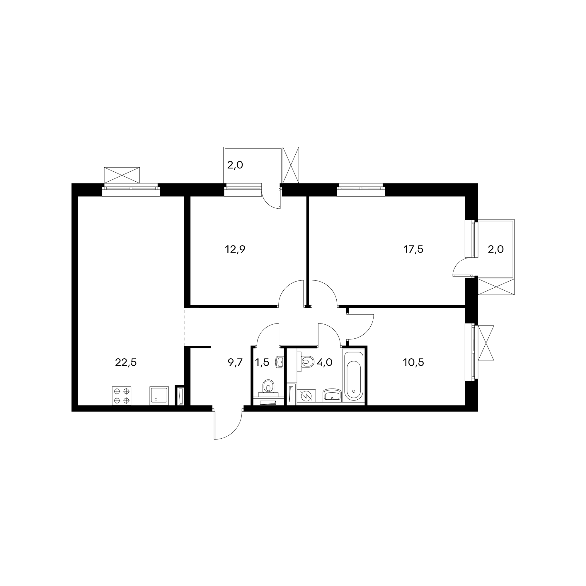 3EM21_6.9-1_ТB