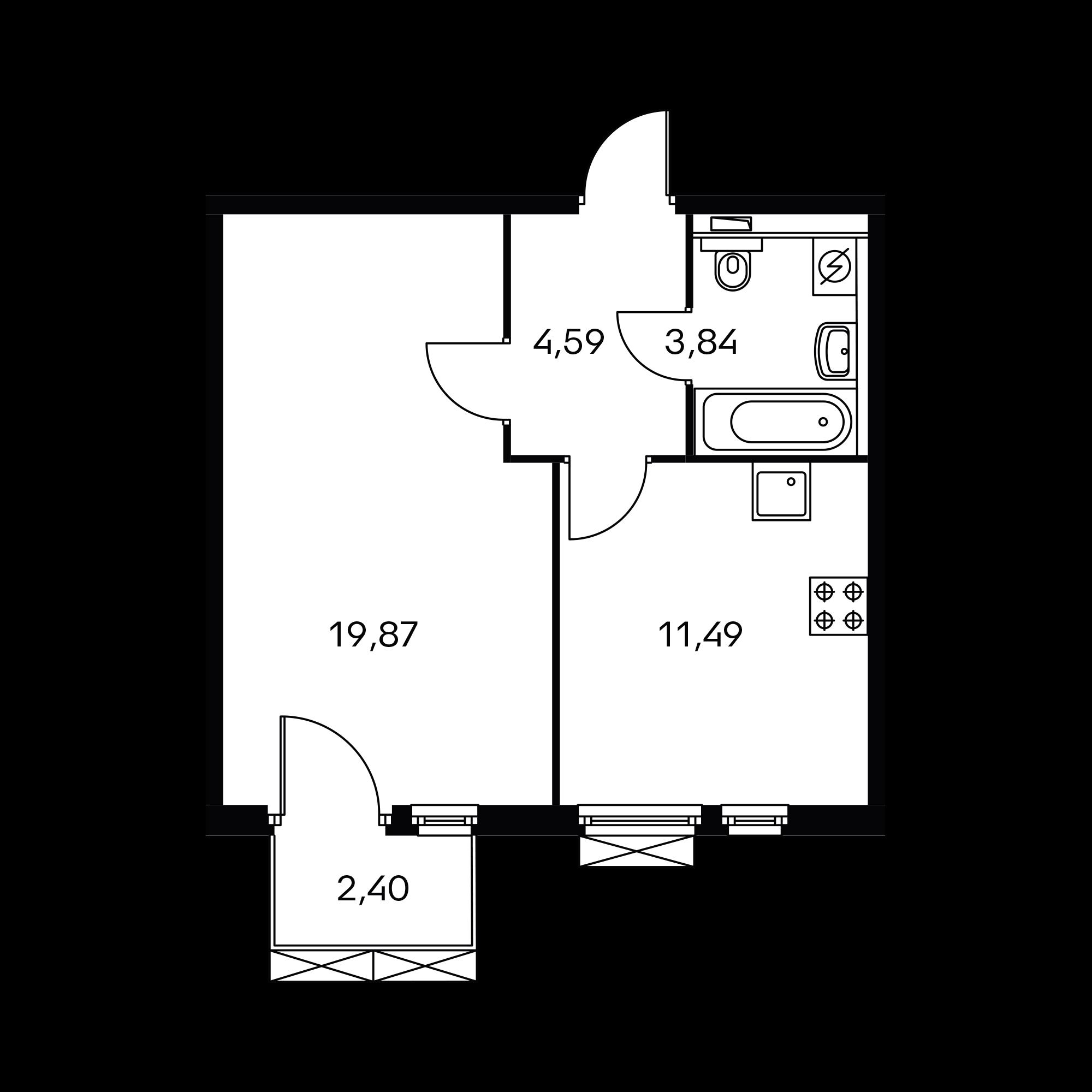 1KM2_6.9-2_B_S_Z1