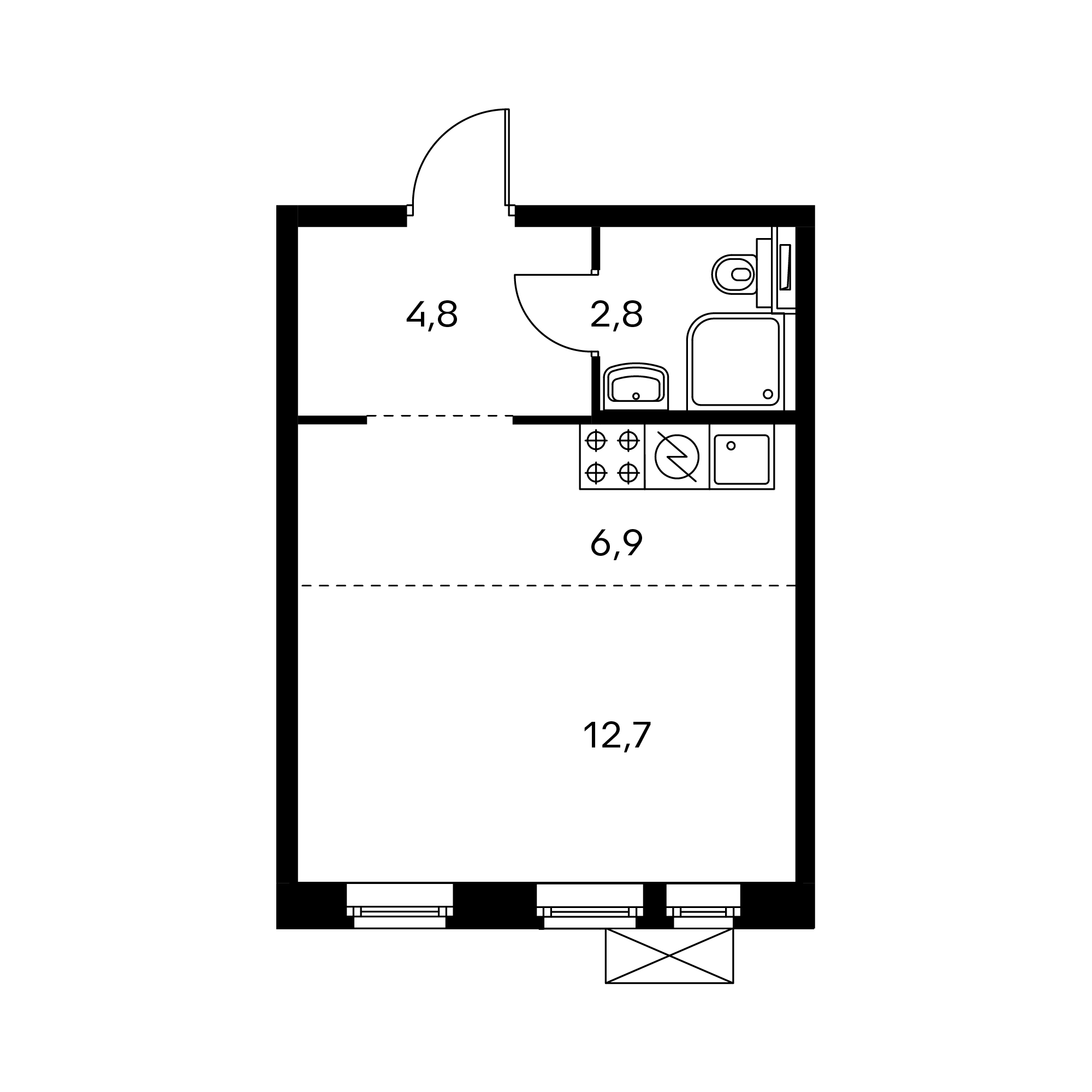 1NM1_4.8-1_S_A1