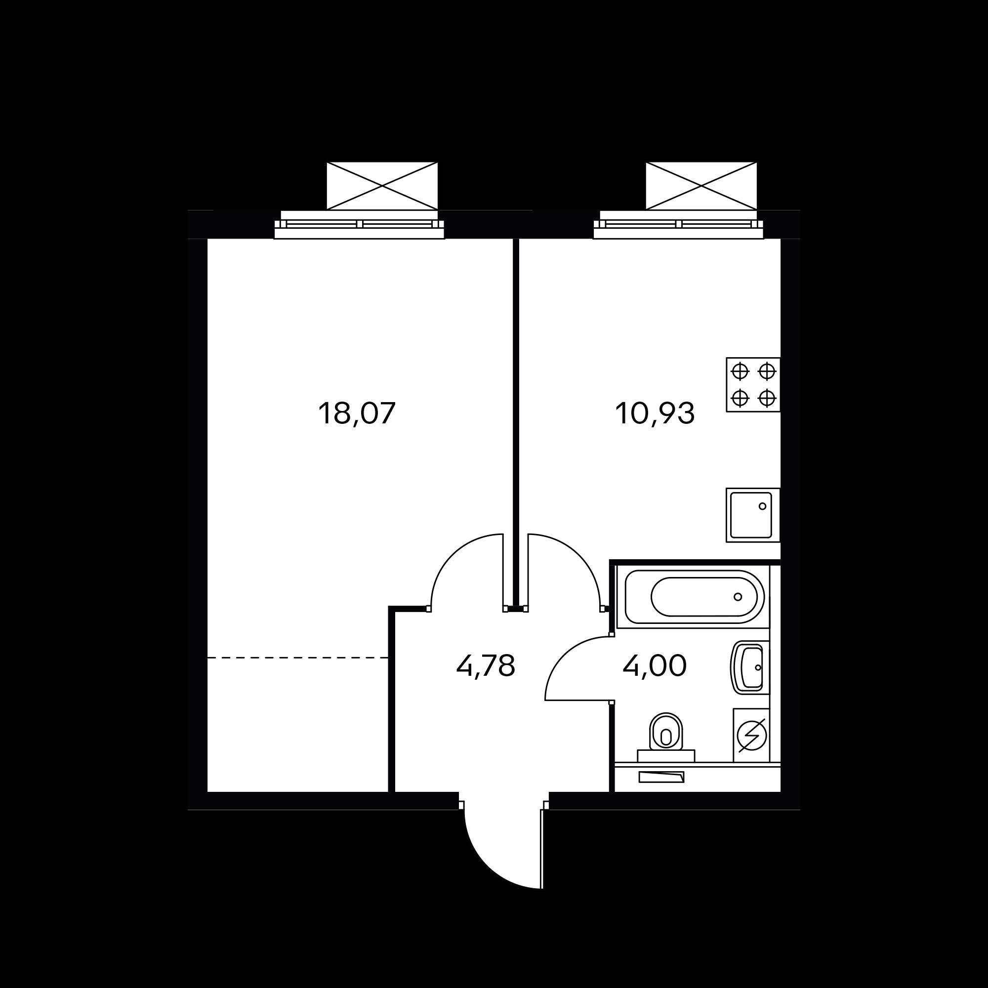 1KM1_6.6-2*