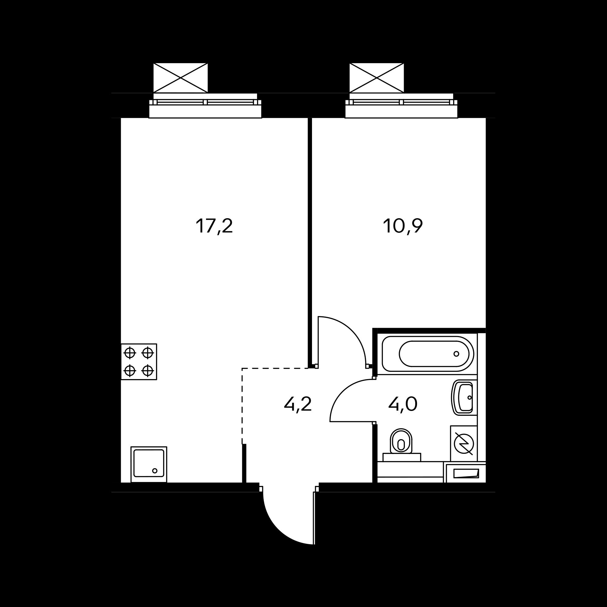 1ES4_6.3-4