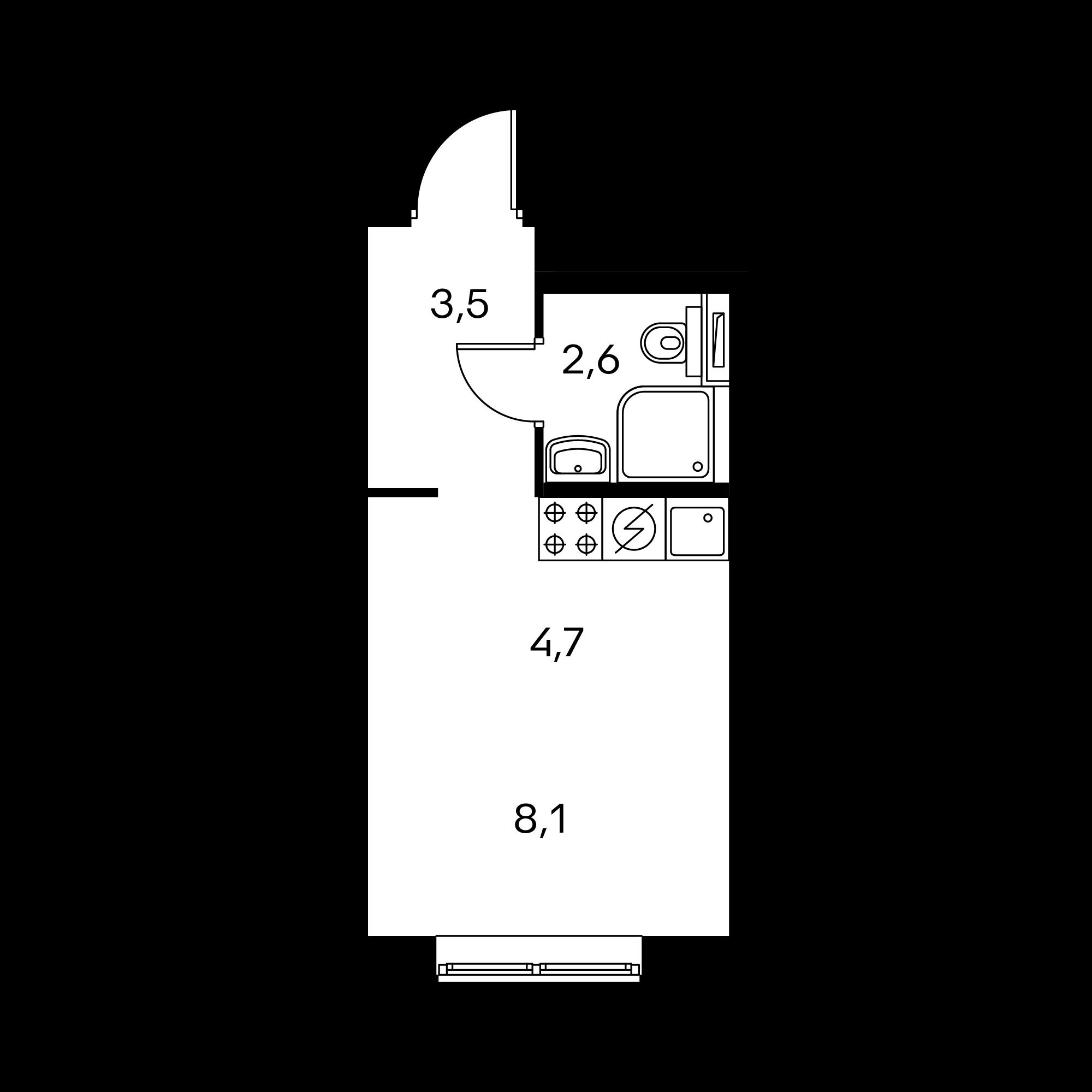 1NS2_3.45-1SZ