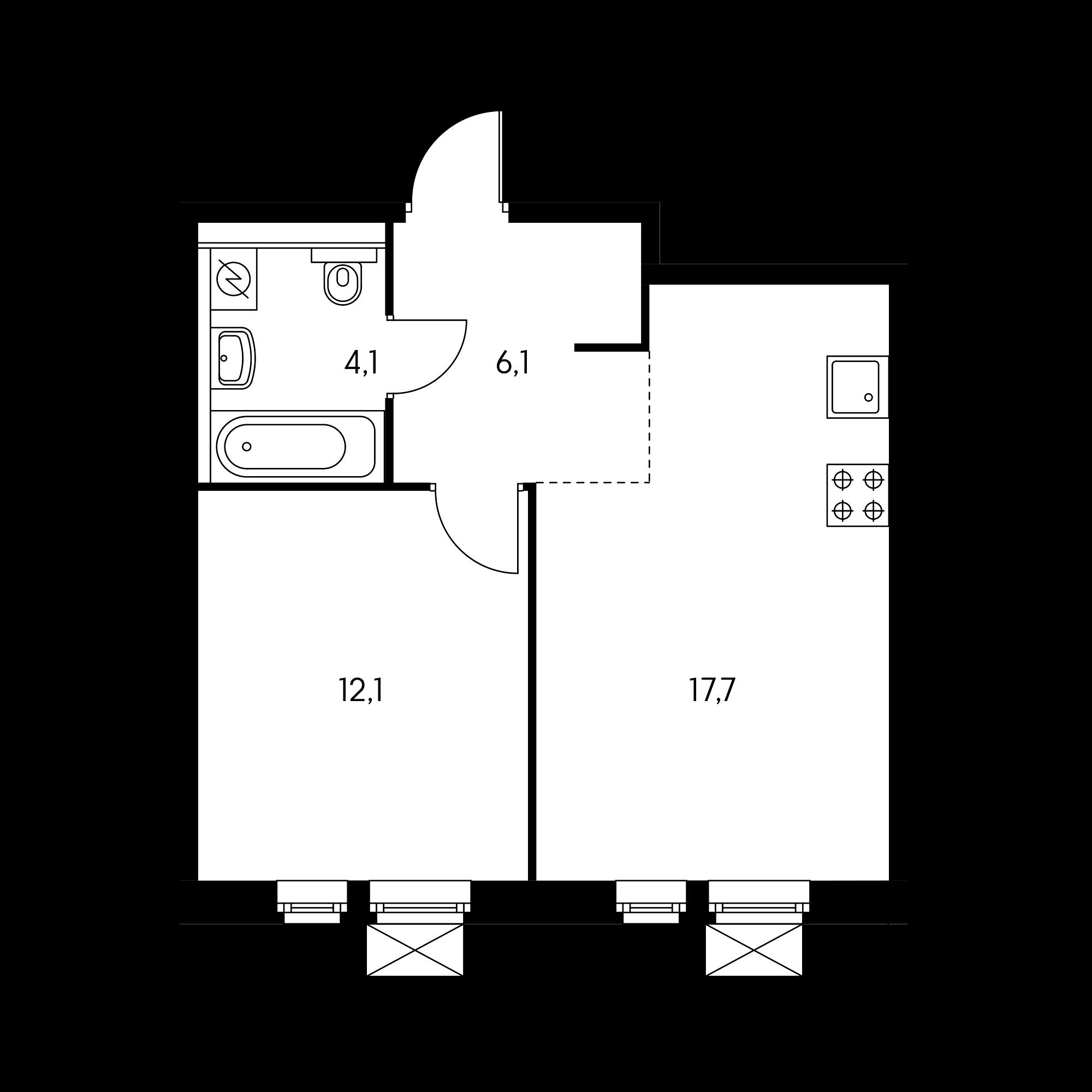 1EM3_6.9-2_S_A
