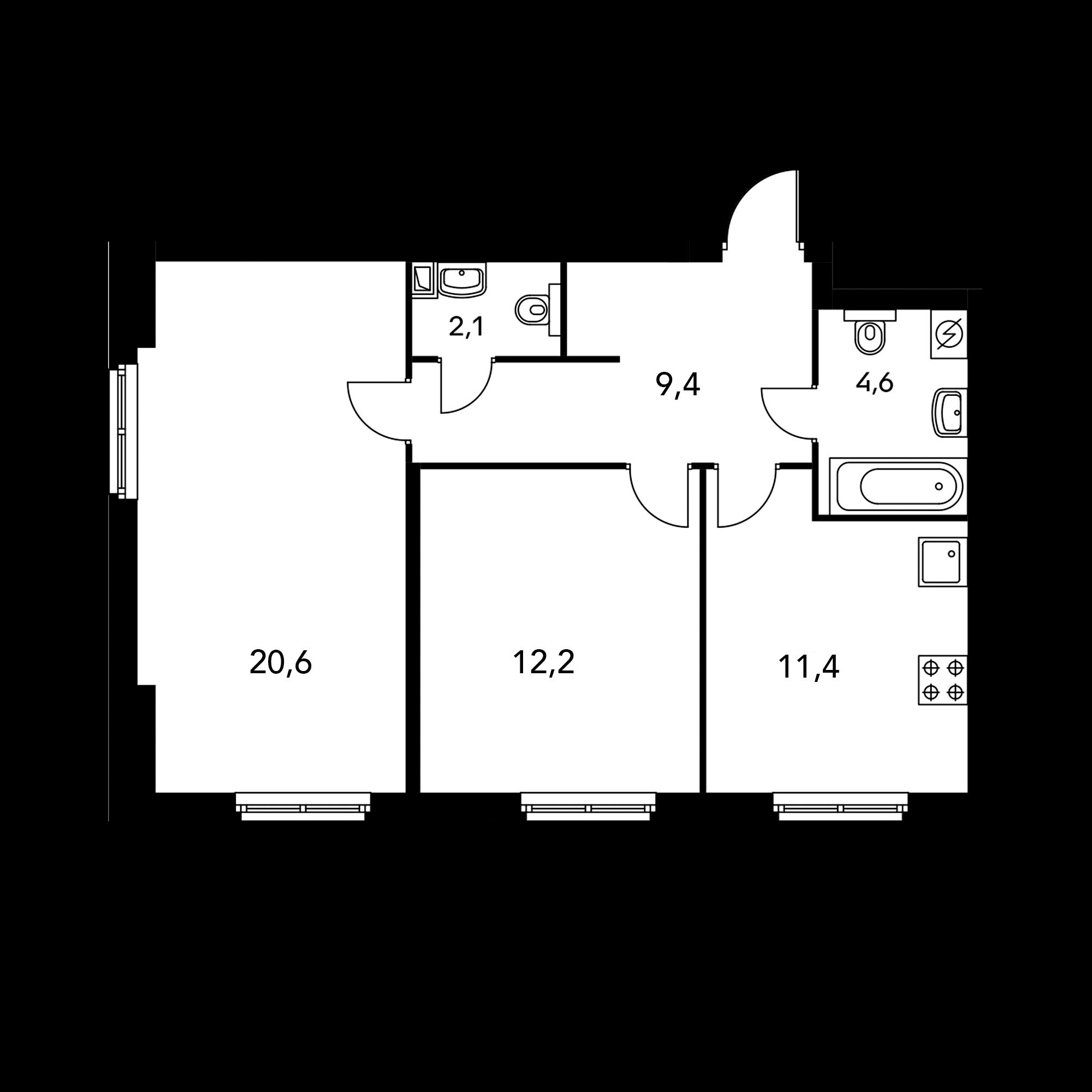 2KM6_10.2
