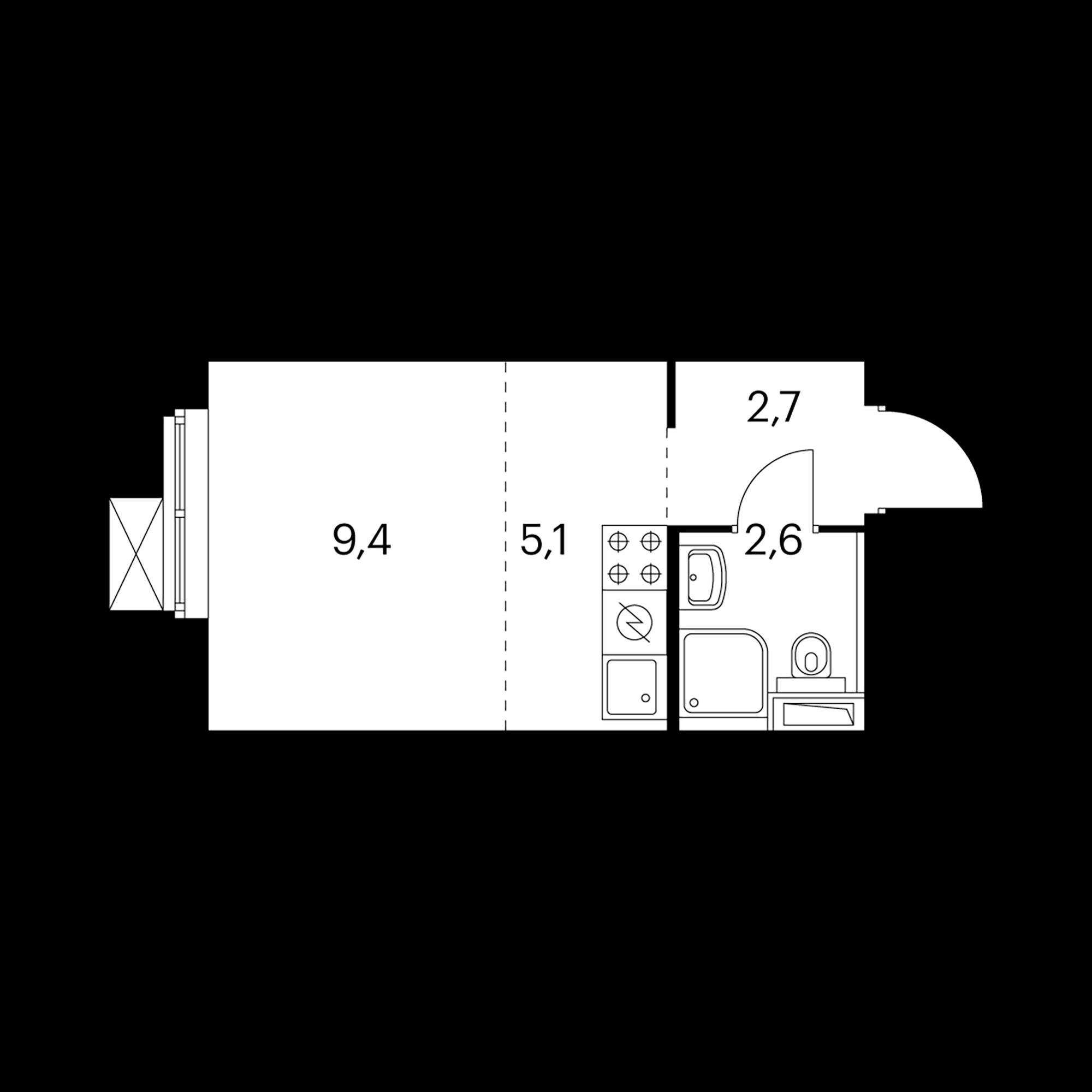 1NS1_3.6-1_S_A4