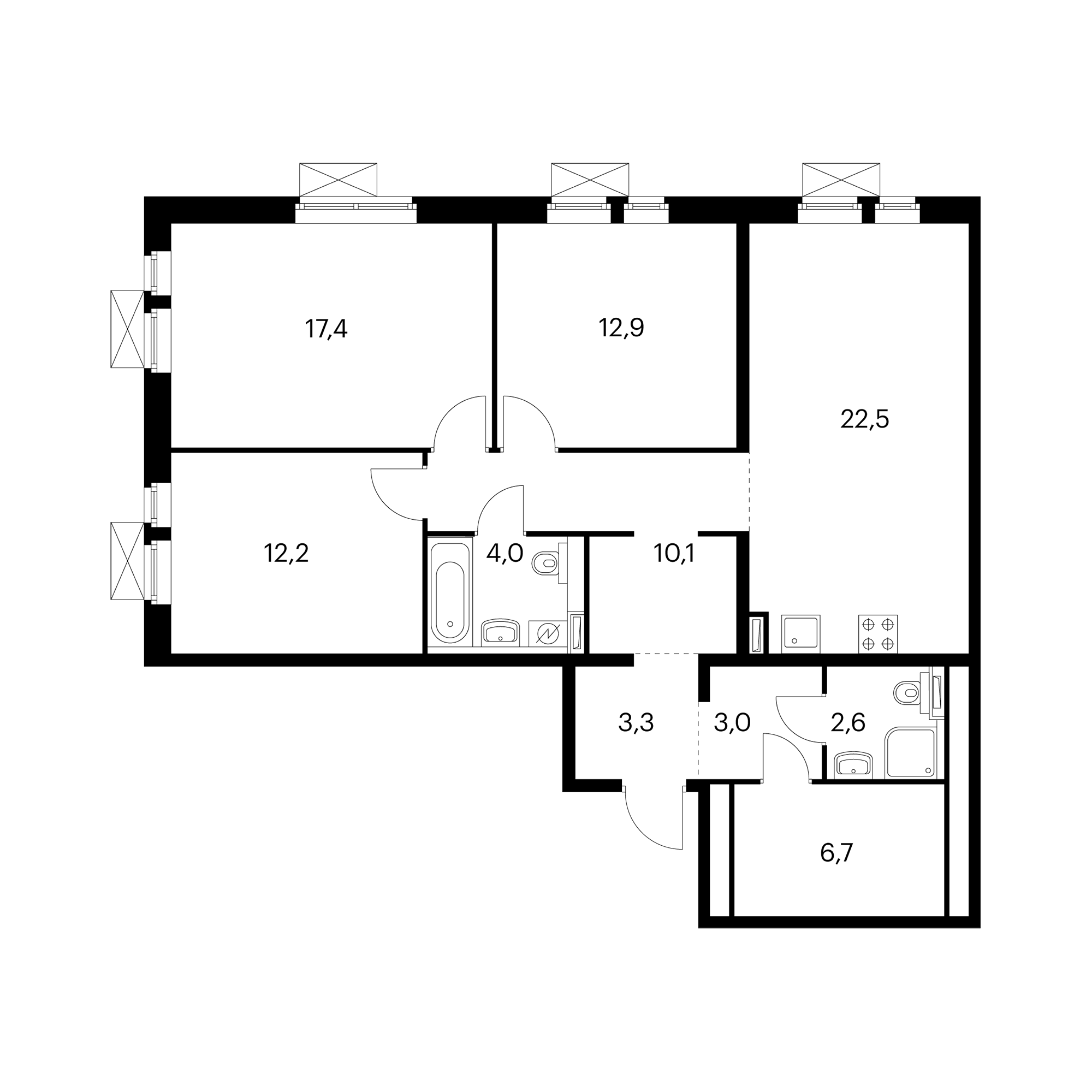 3EL23_10.8-1