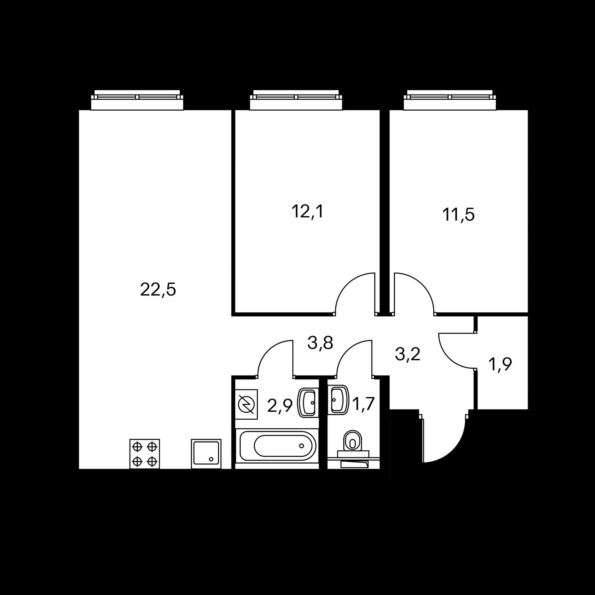2EM5_9.3-1_T_Z1