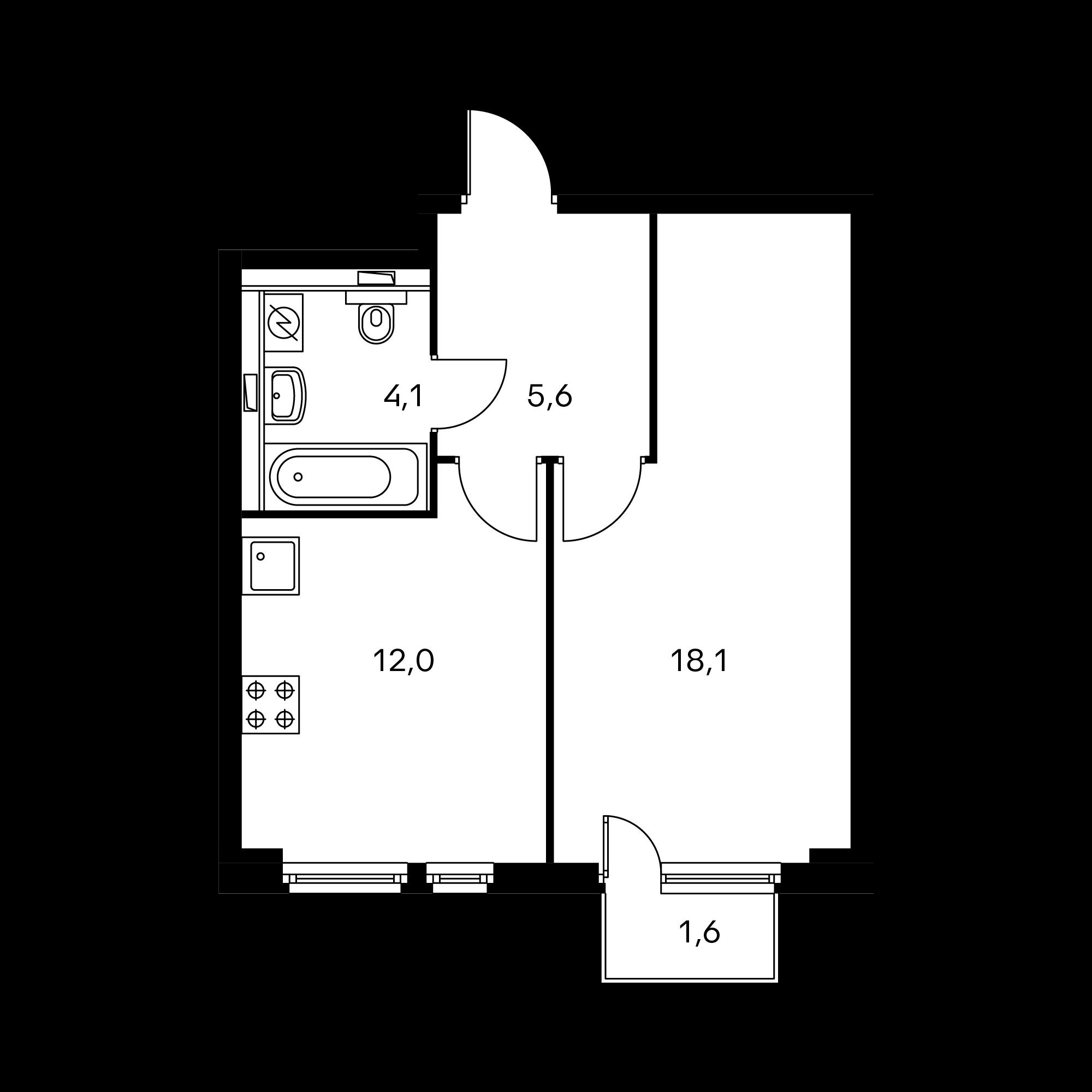 1KM1_6.6-1SAB1*