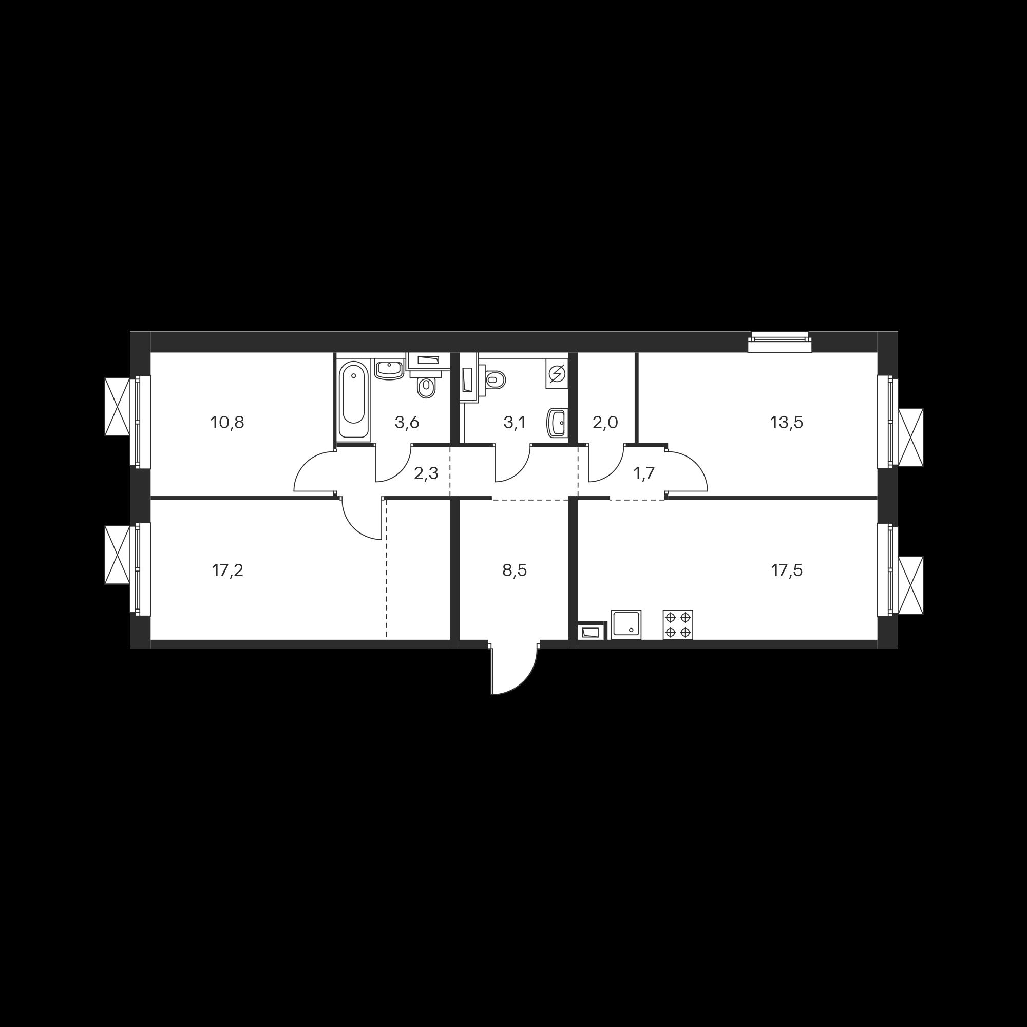 3KM16_6.0-3T