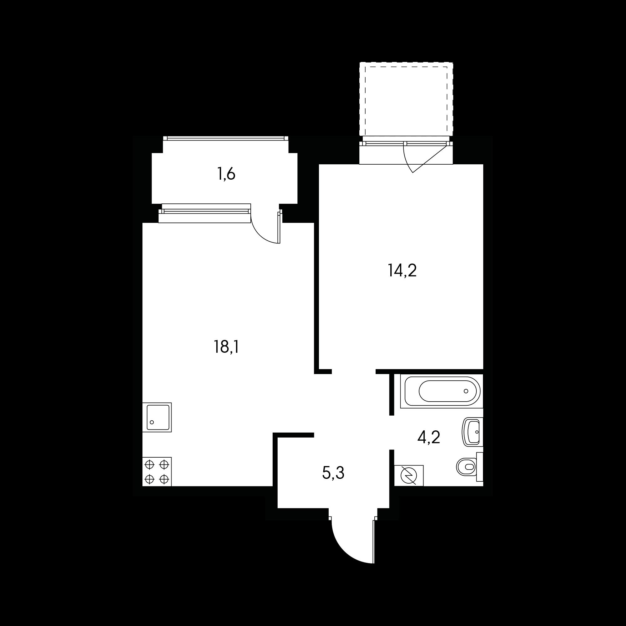 1EL1-L