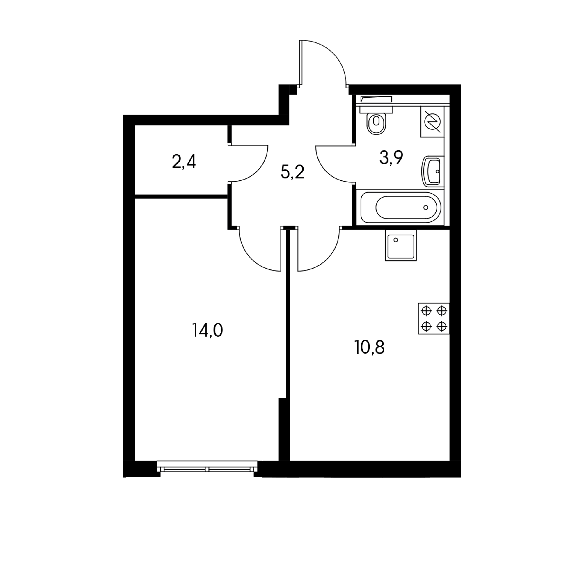 1EM3_4