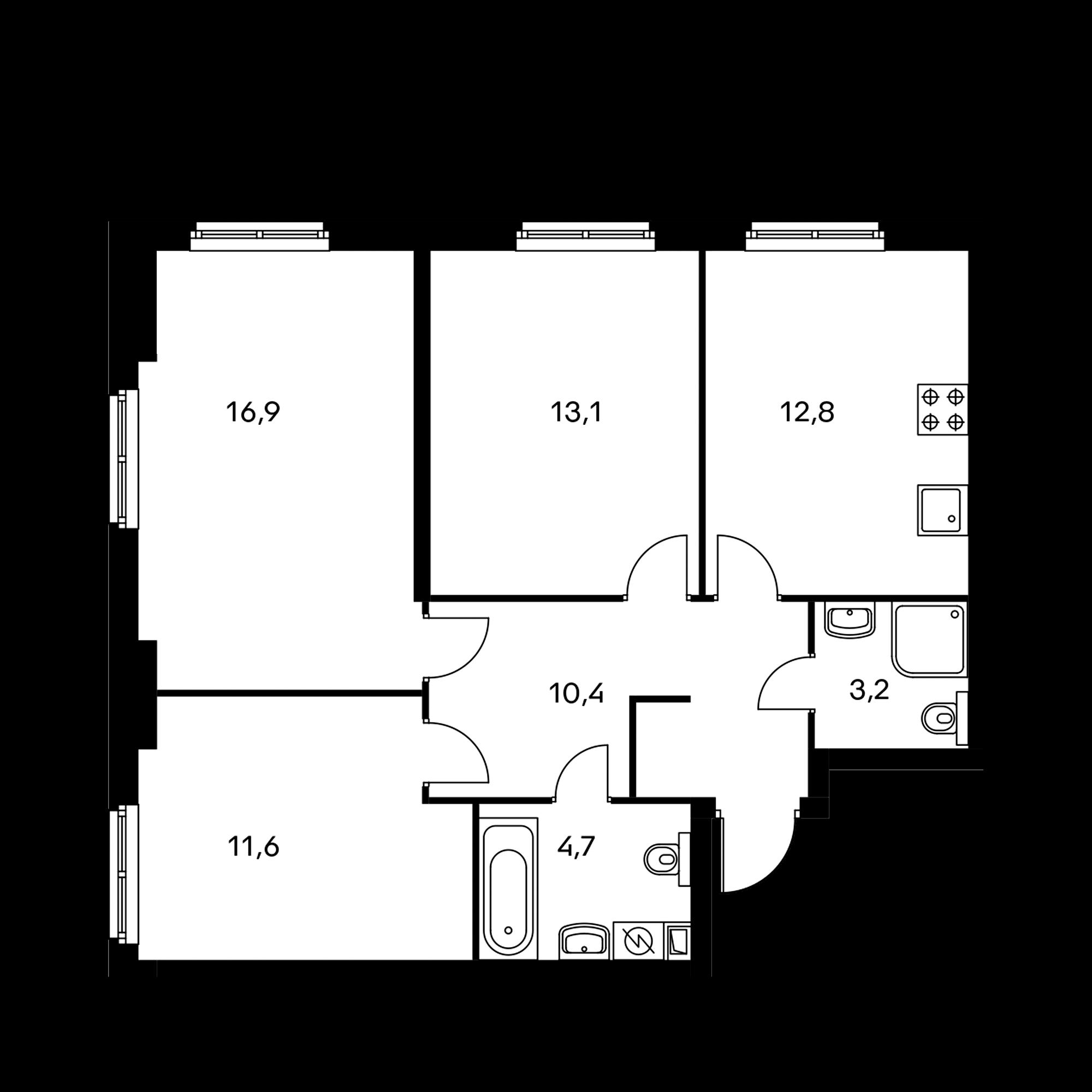 3KM1_10.2
