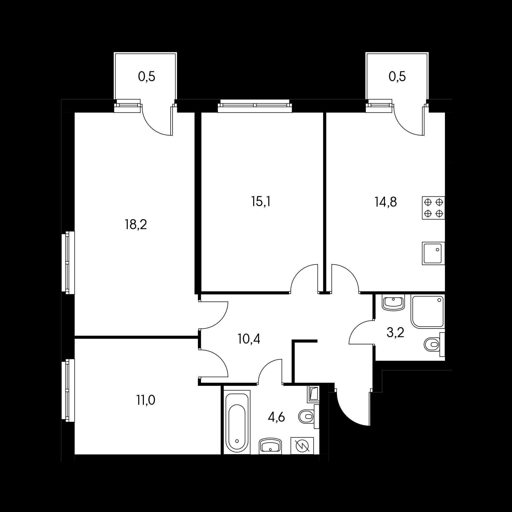 3KM1_B2