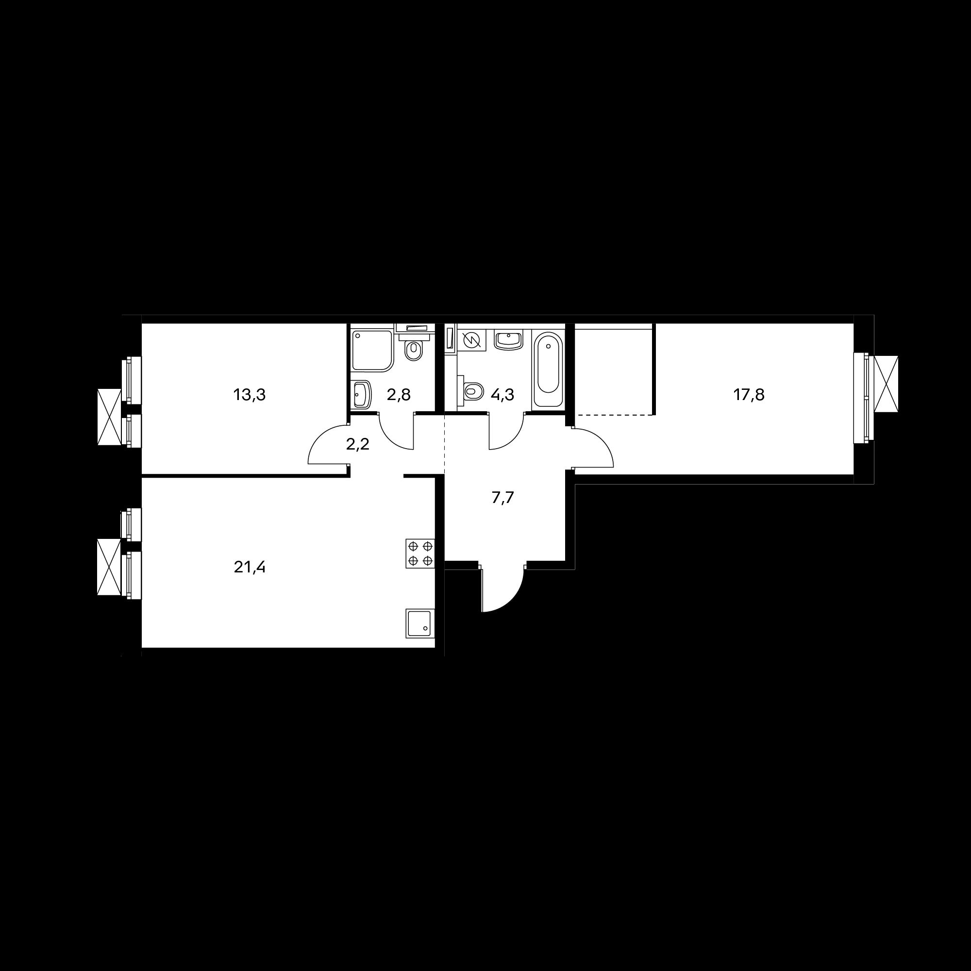 2EL10_6.9-1_1