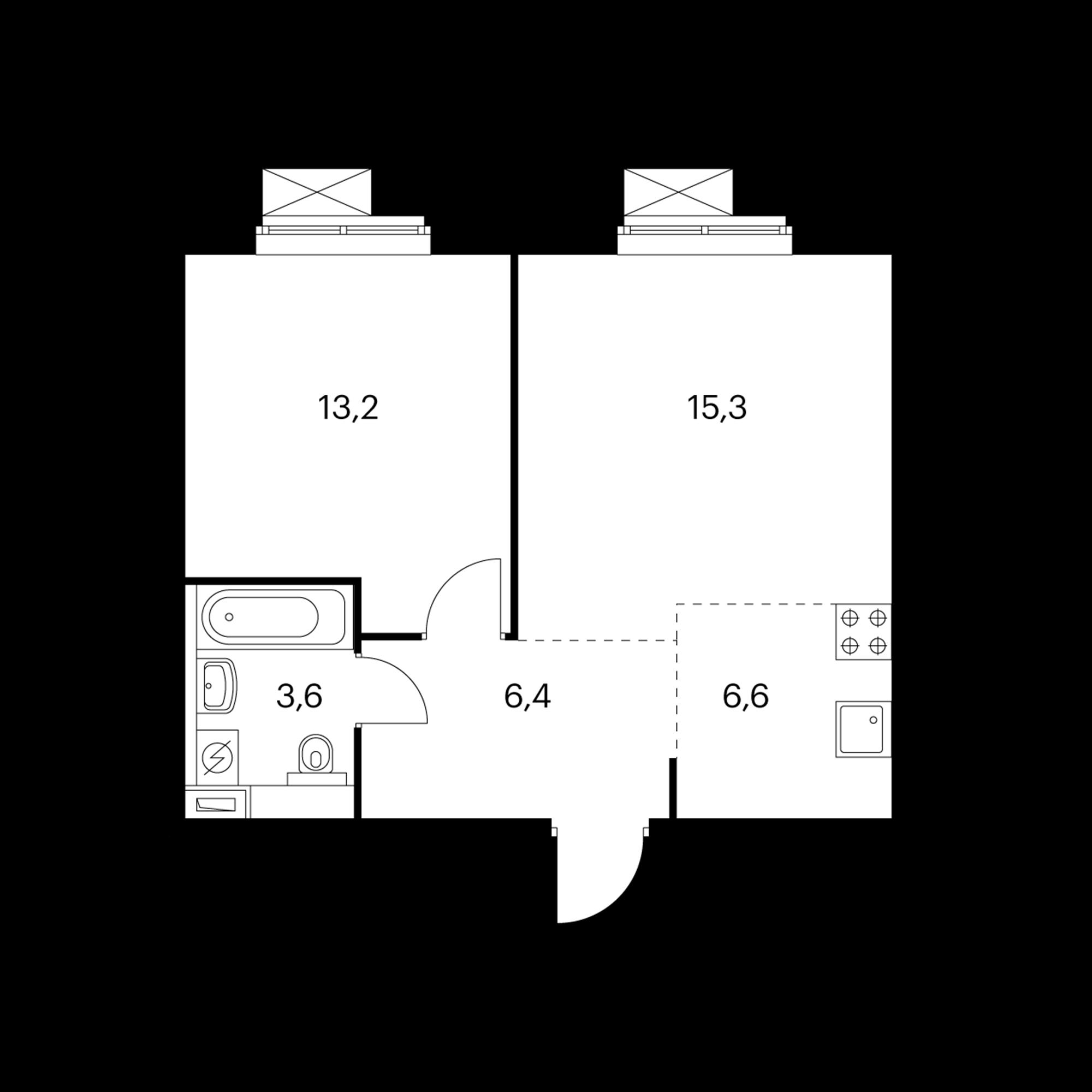 2NS_7.8-1_S_A