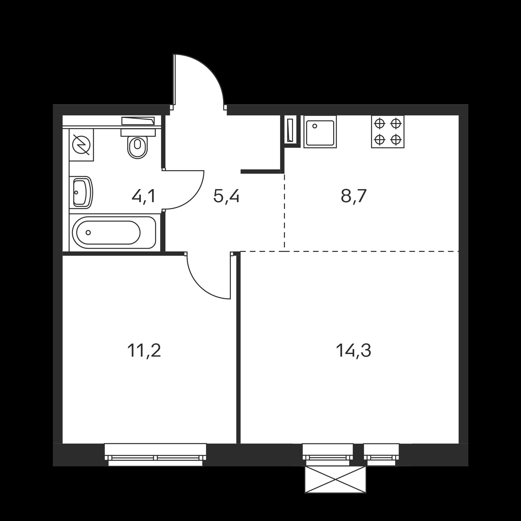 2NS3_7.5-2