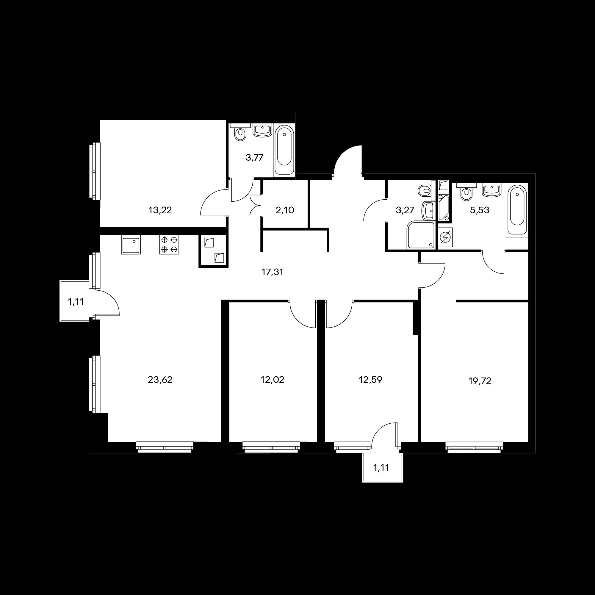 4EL1C_B1