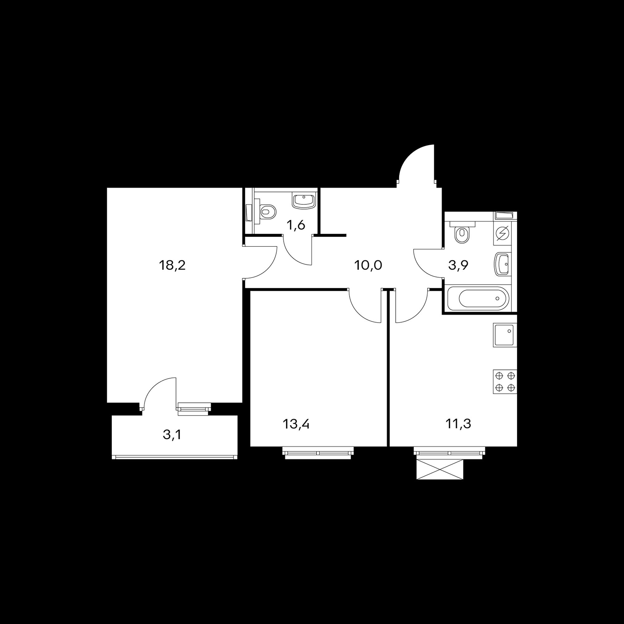 2KL6_10.5-1_S_ZL