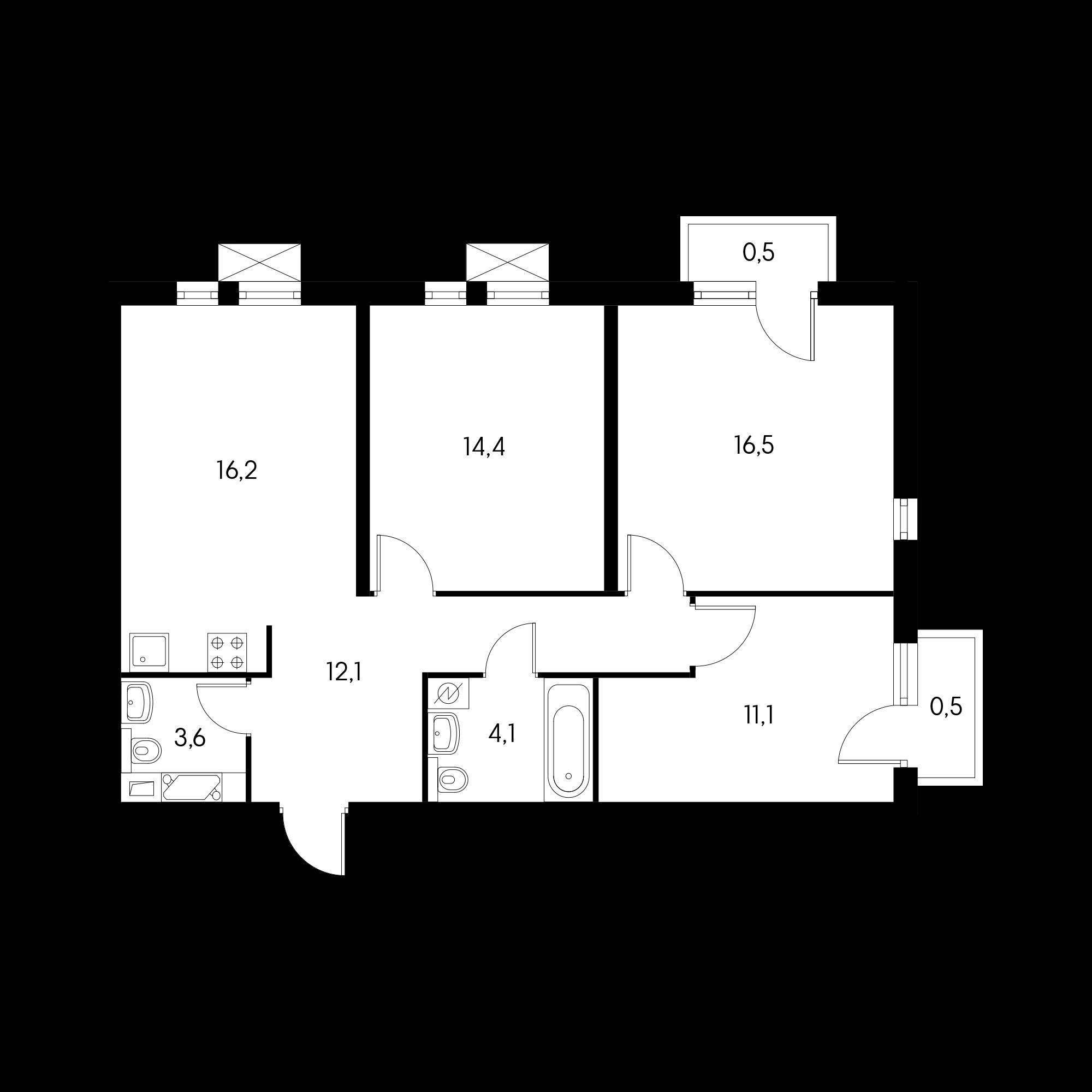 3-1(3)