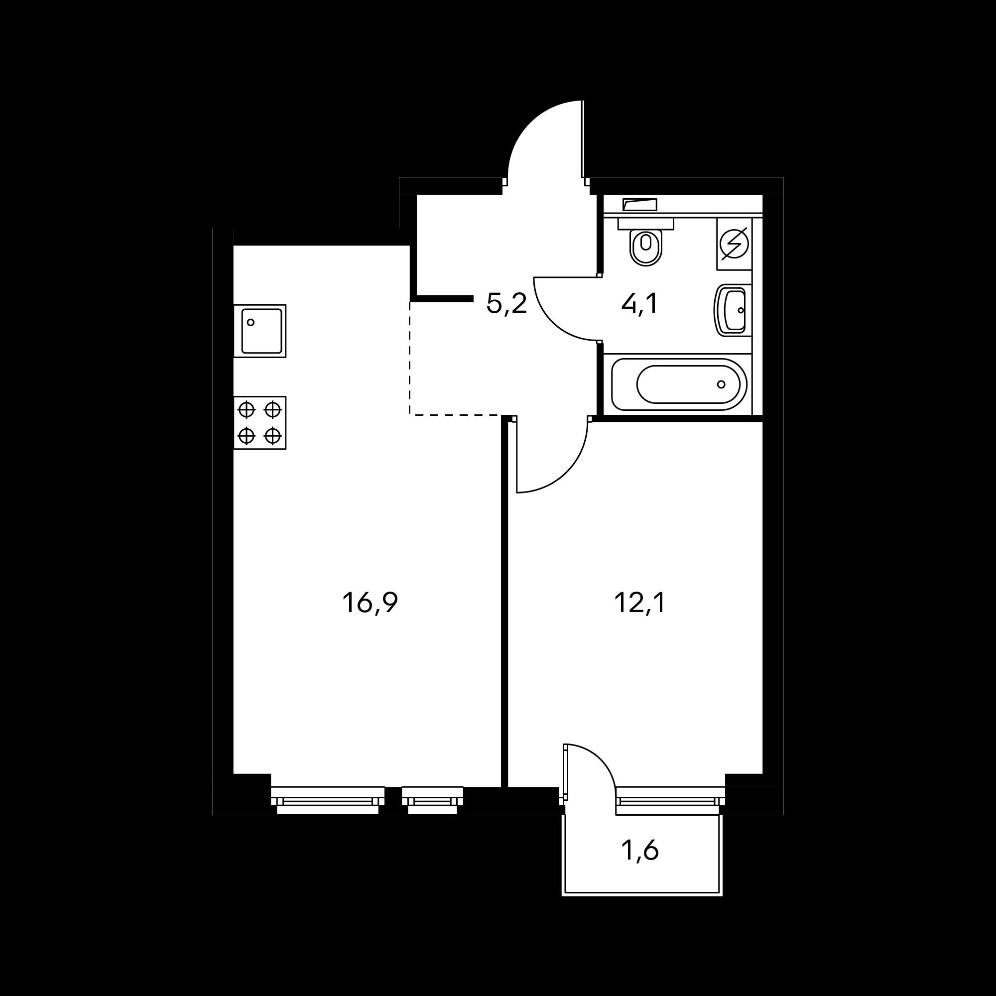 1ES3_6.3-1B1*