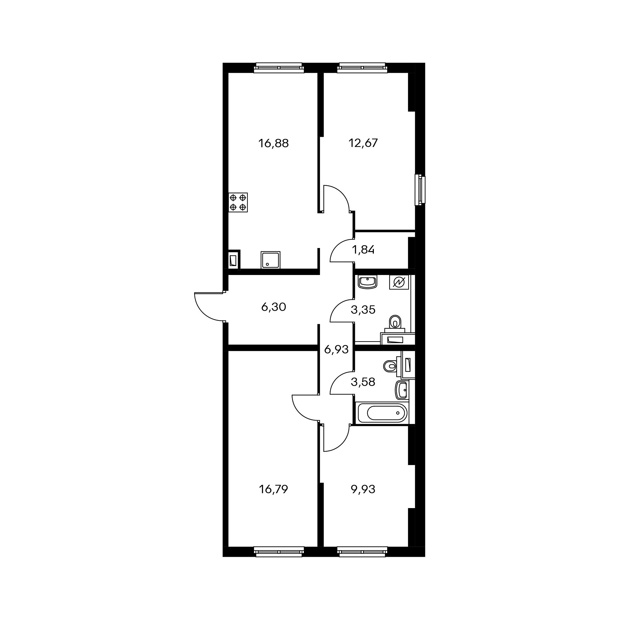 3KM16_6.0-1_S_Z3