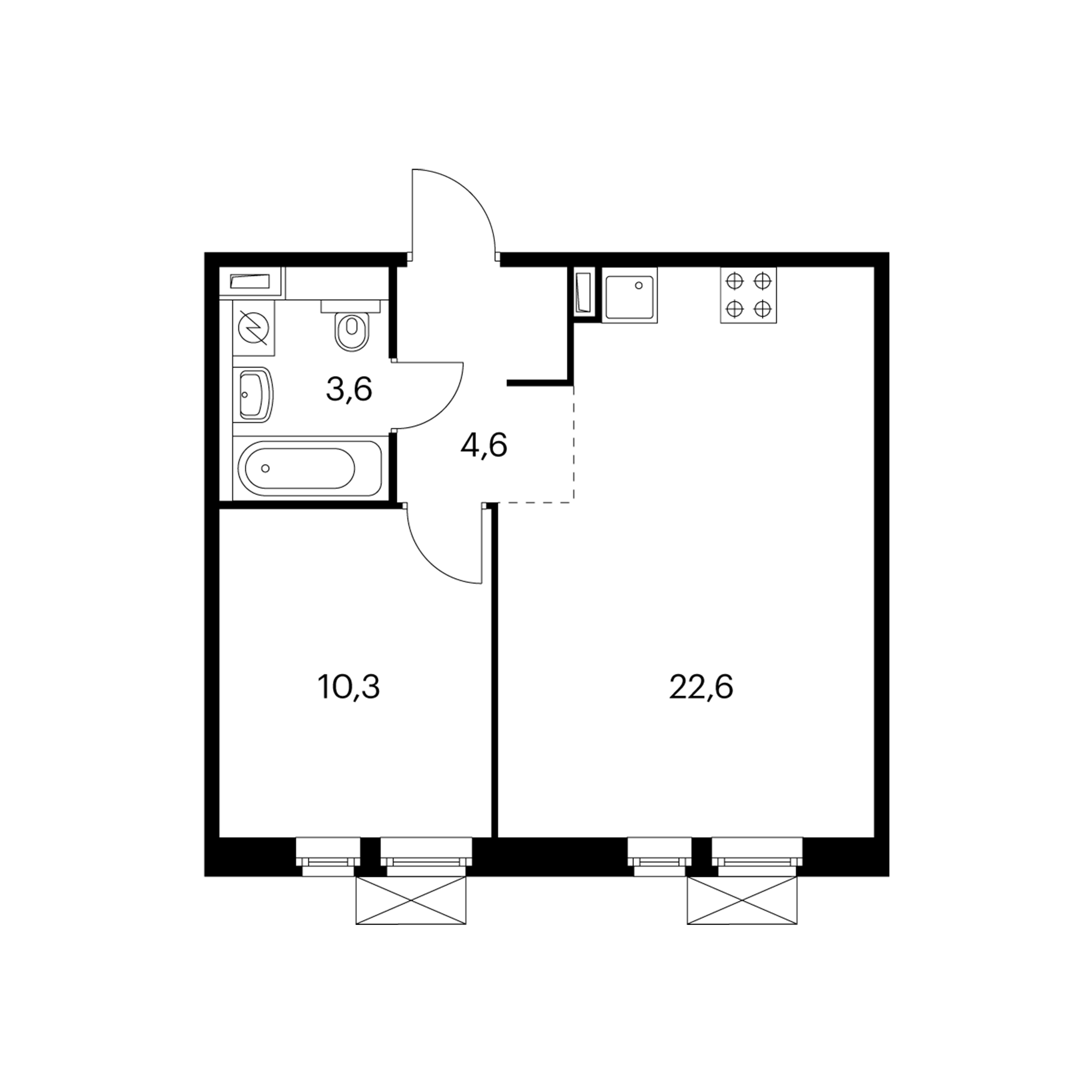 1EM5_7.2-1_S_А1