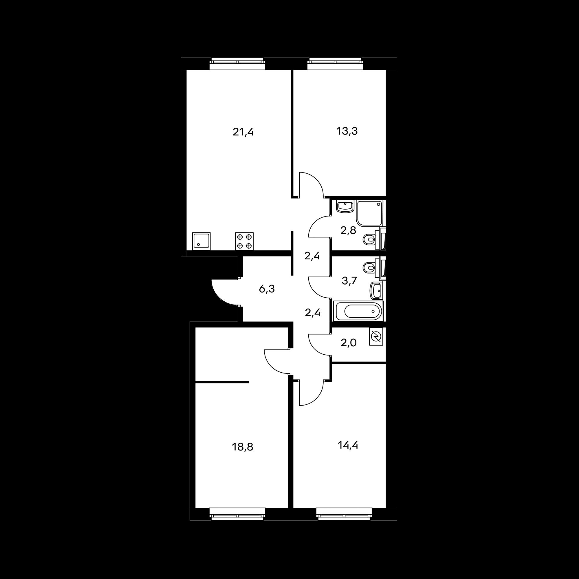 3EL5_6.9-1_S_Z