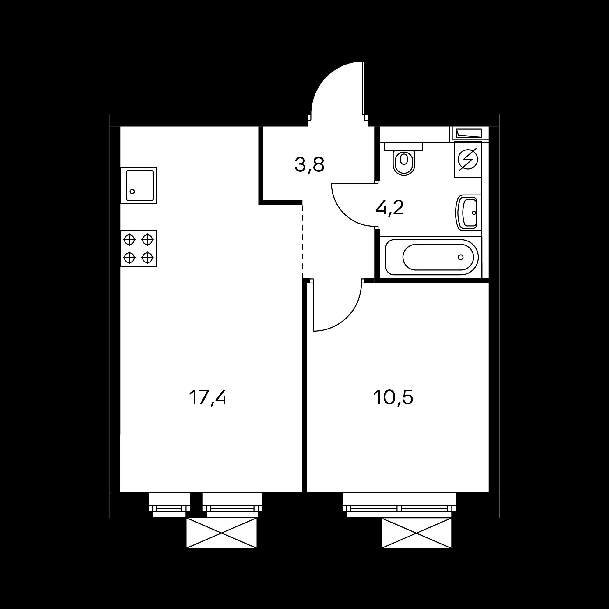 1ES3_6.3-2_S_A