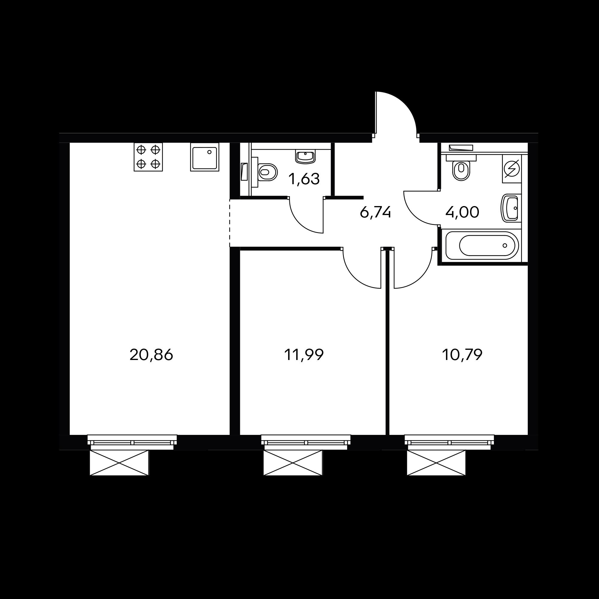 2EM8_9.9-3*