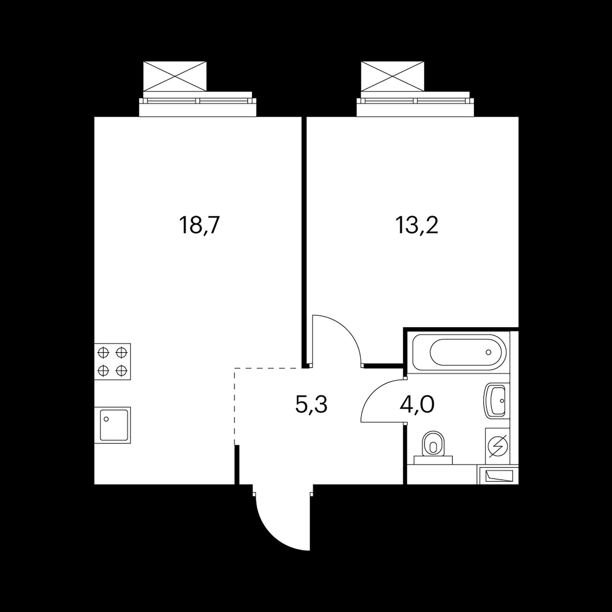 1EM4_7.2-1_S_A1