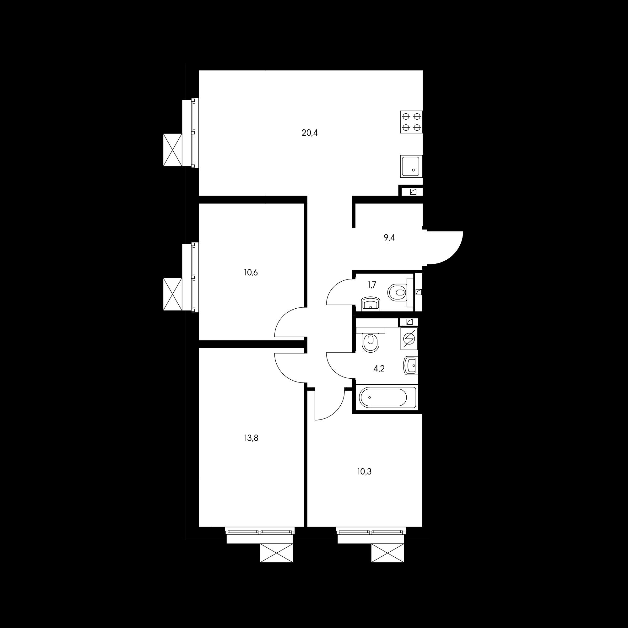 3ES21_6.3-1