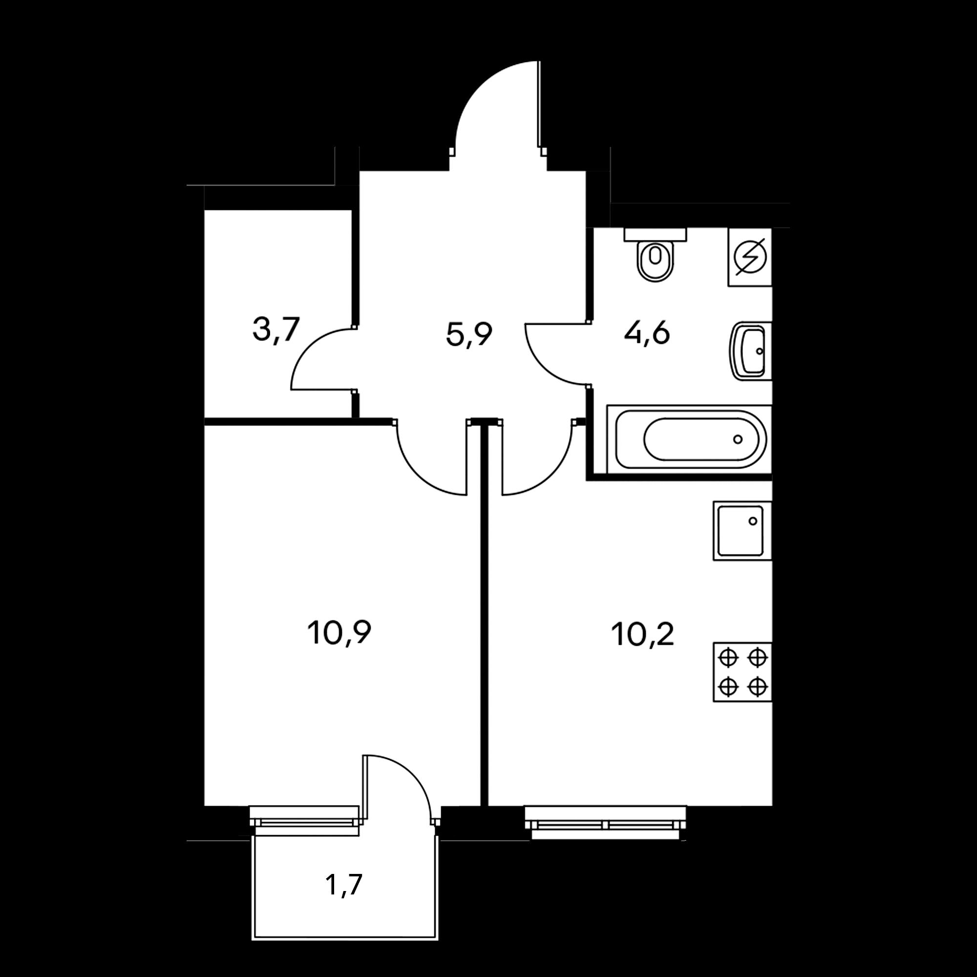 1KM1_6.0-1B1