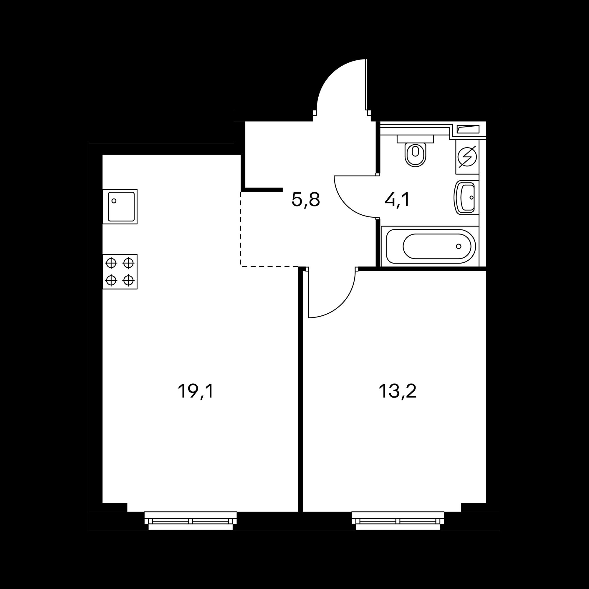 1EL3-6.9-1_S_Z