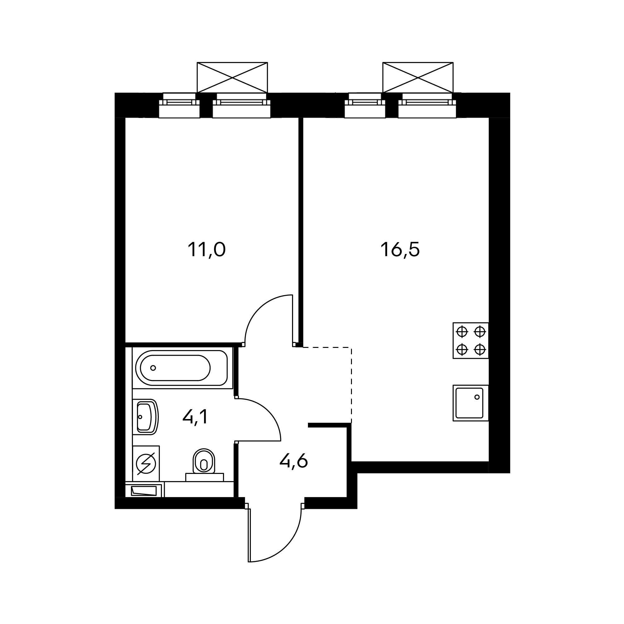 1ES3_6.3-4*
