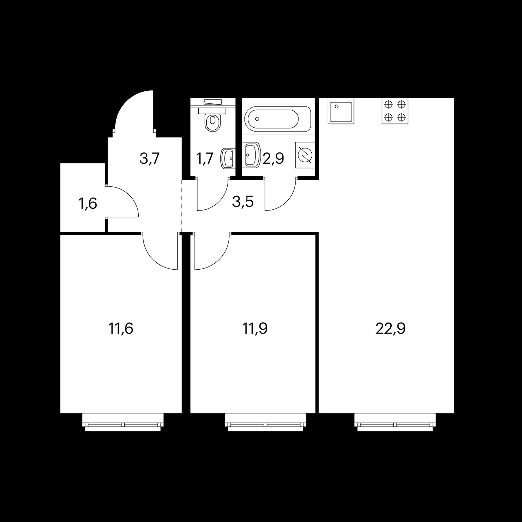 2EM5_9.3-1_S_Z1