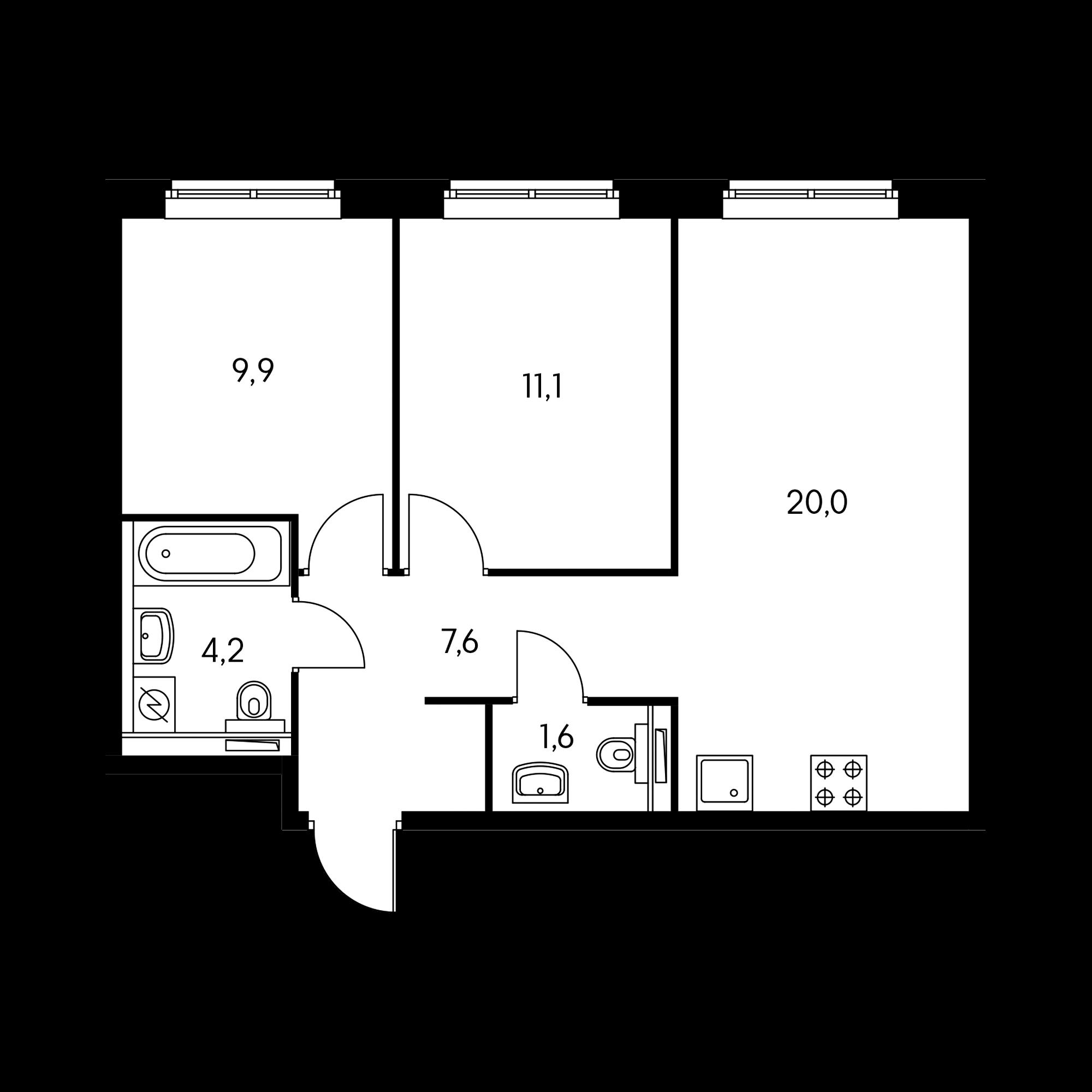 2ES7_9.3-1*