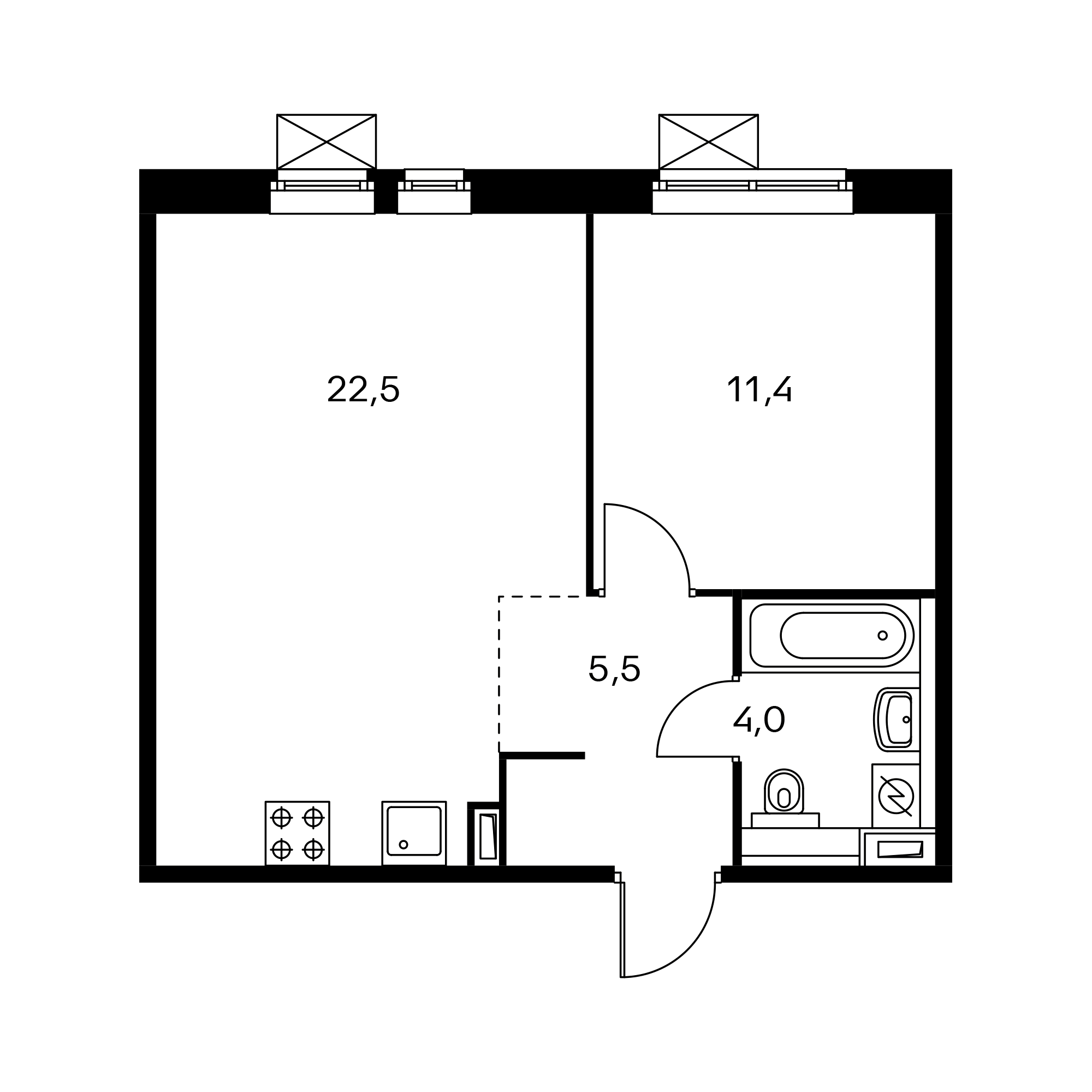 1EL5_7.5-3