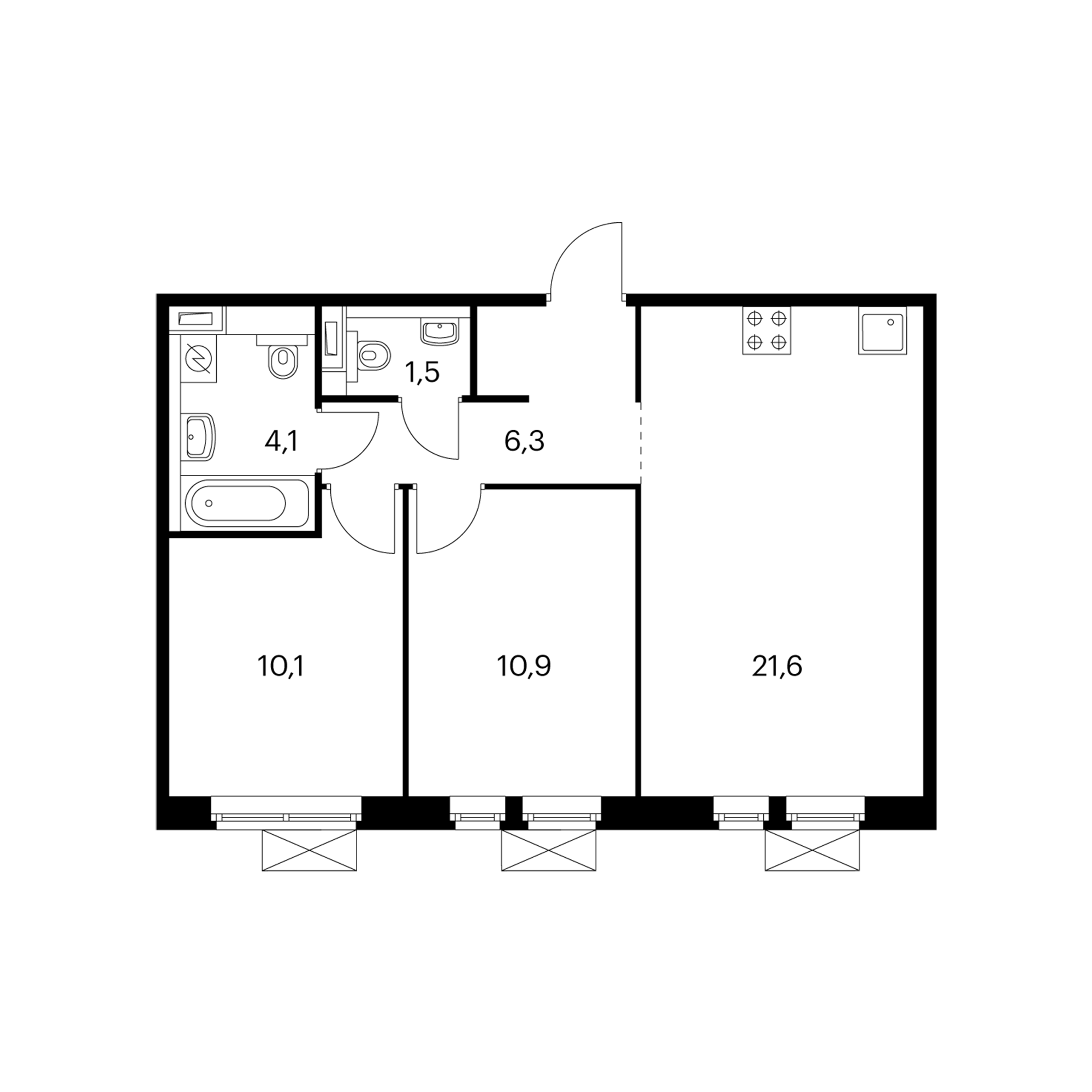 2ES9_9.6-1_S_A