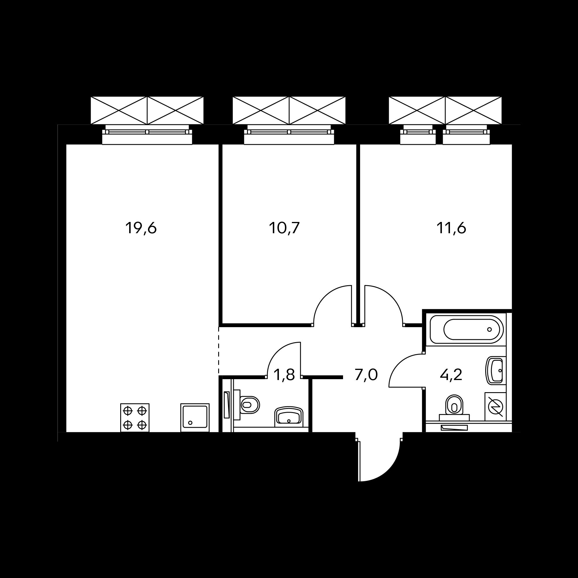 2ES8_9.6-2