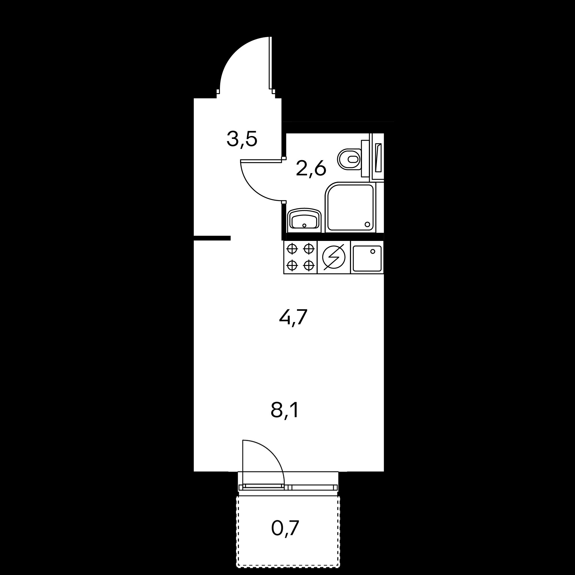 1NS2_3.45-1SZB