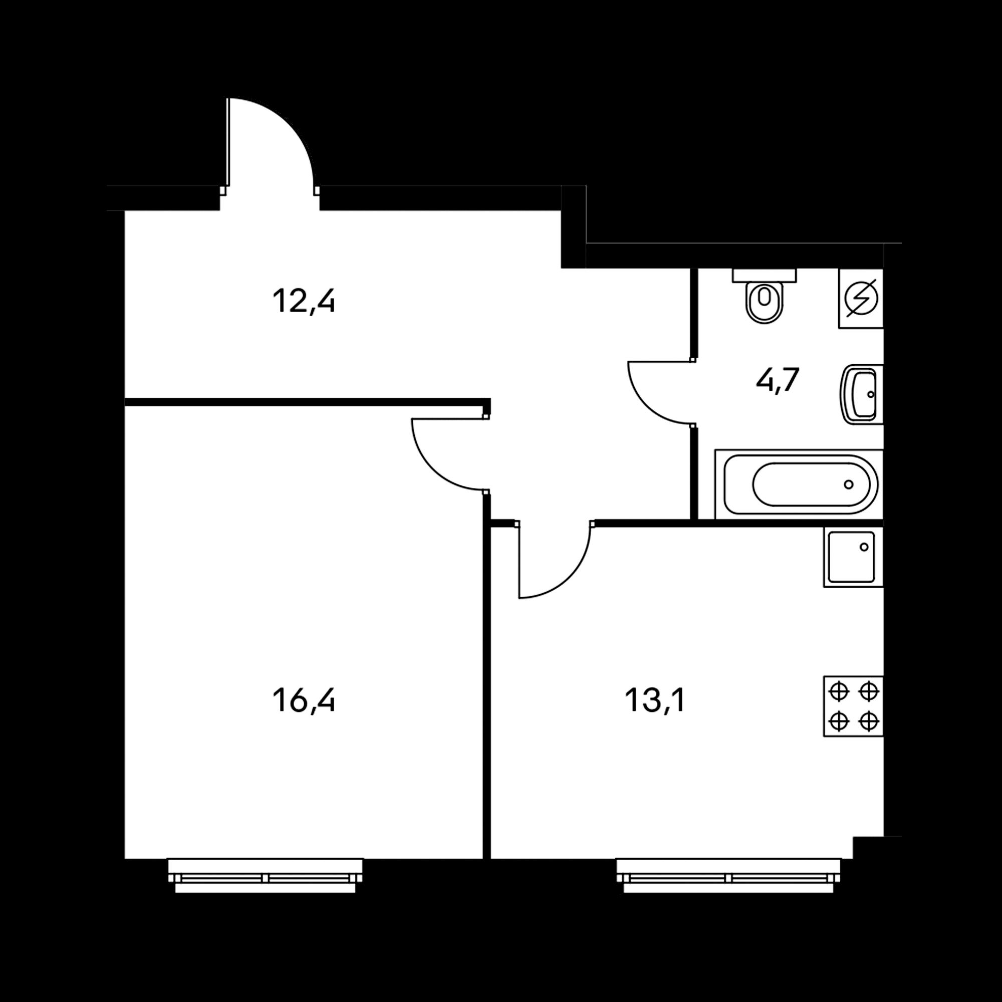 14EL3_7.2-1