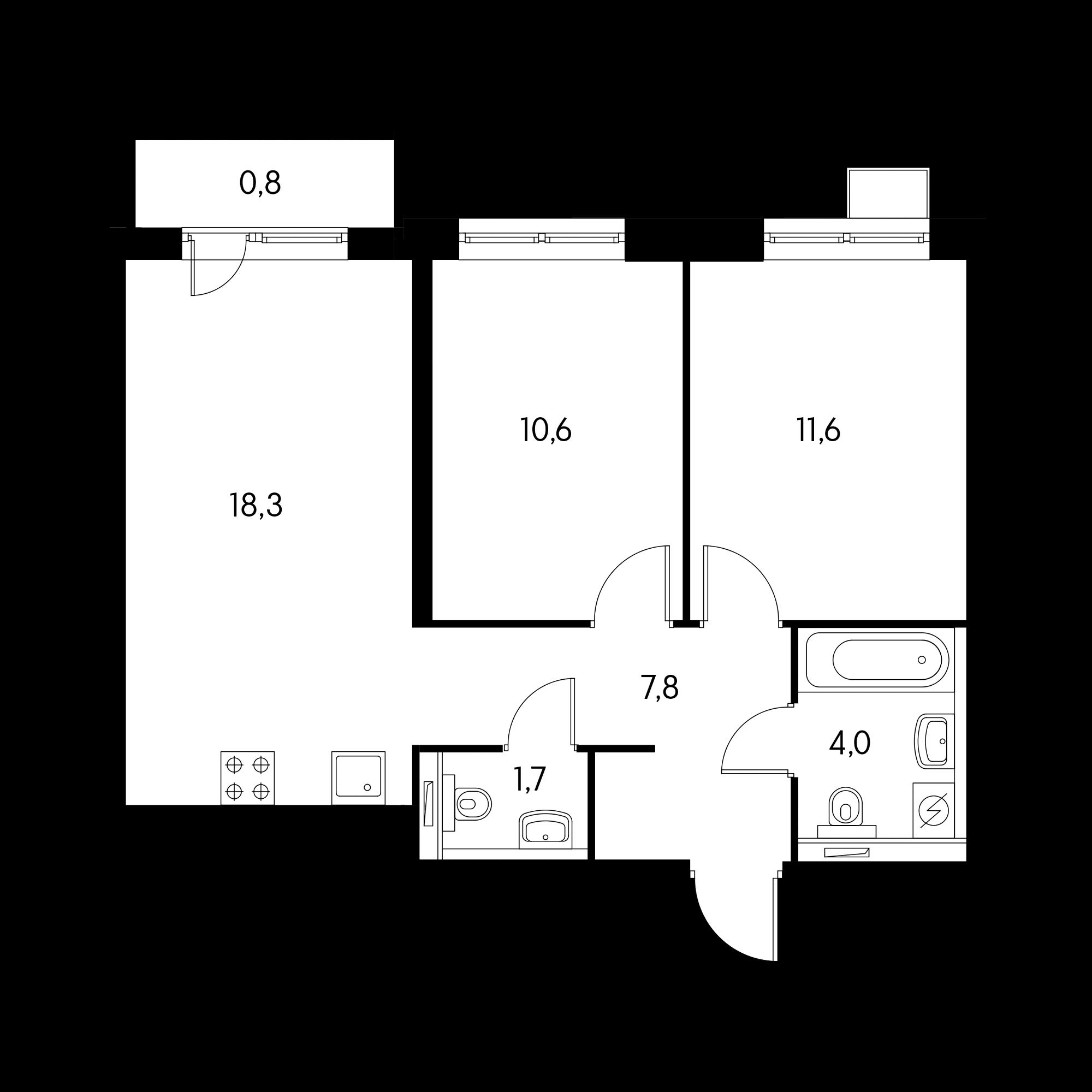 2ES8(B1)