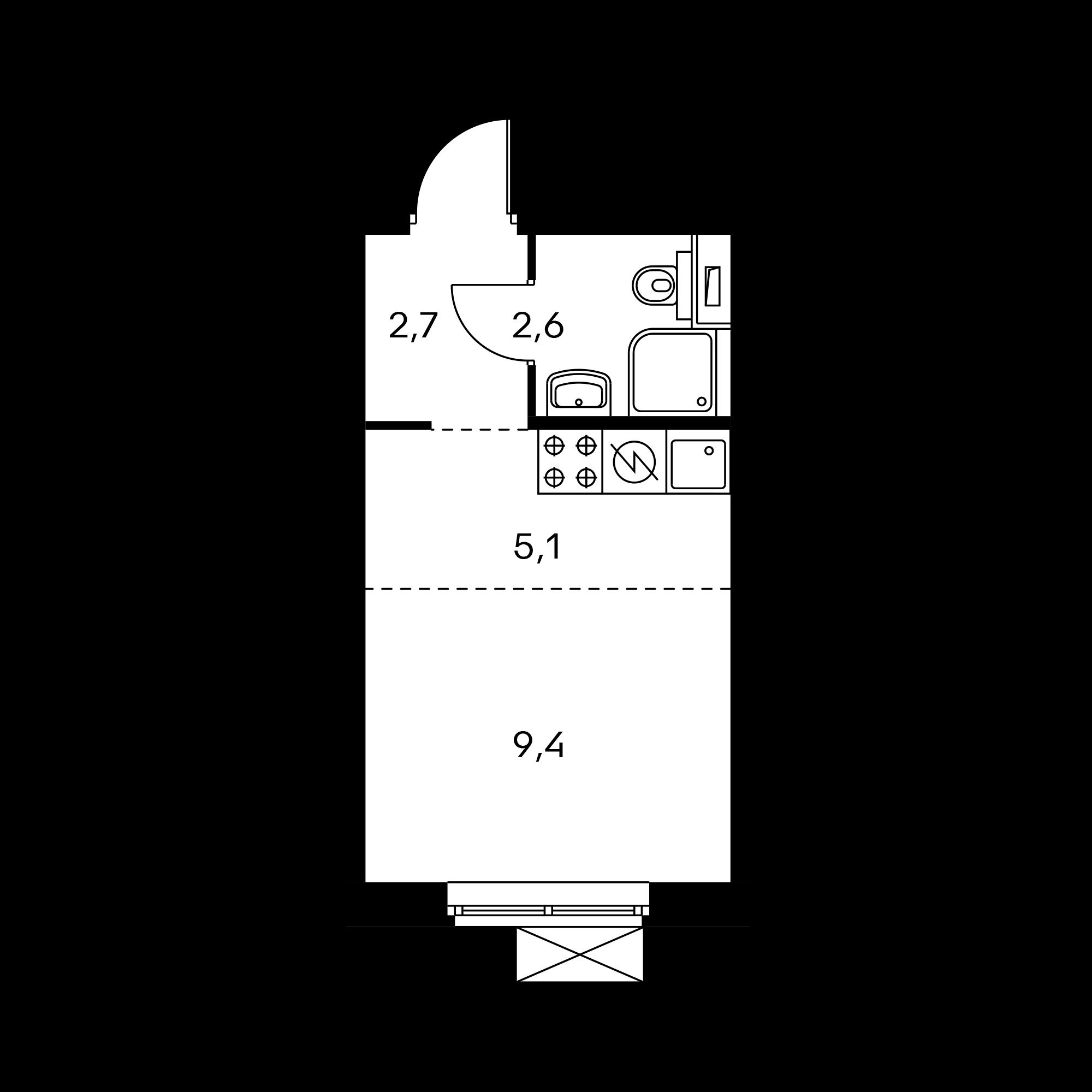 1NS1_3.6-1_S_A1