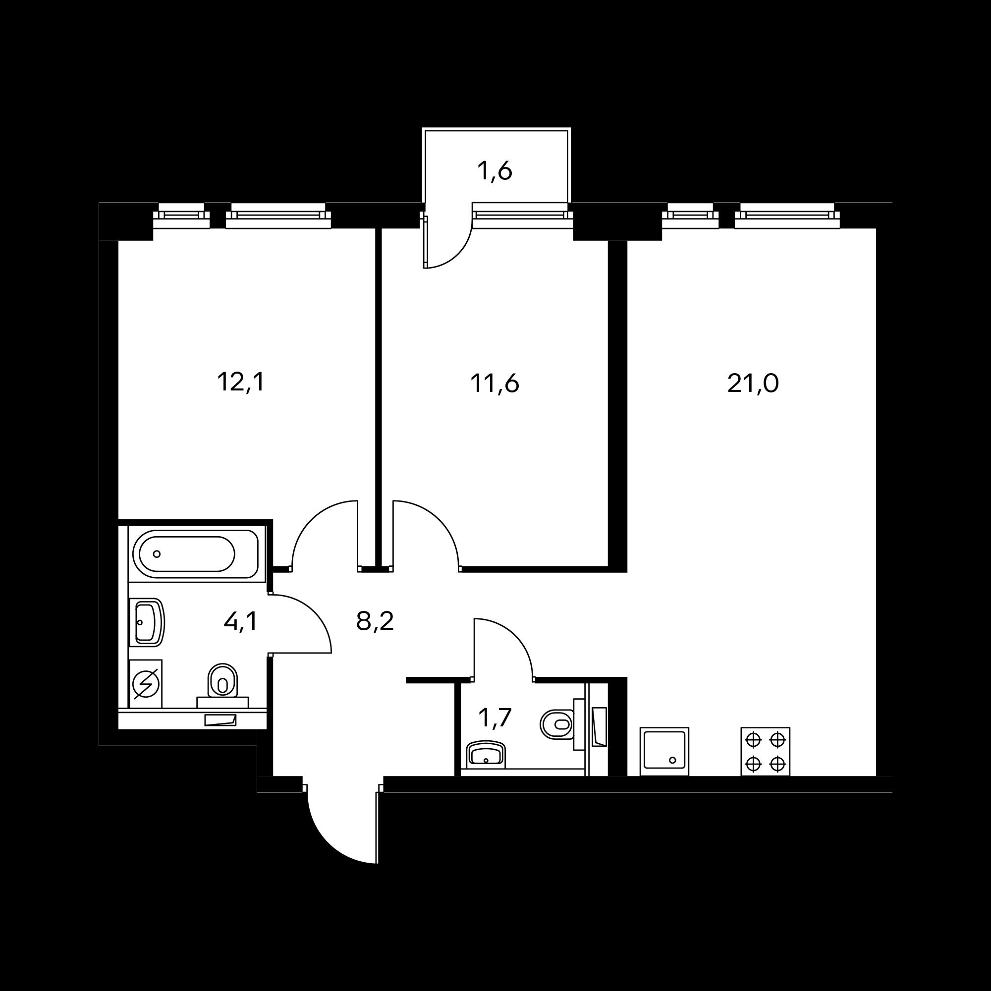 2EM7_9.6-2B1*